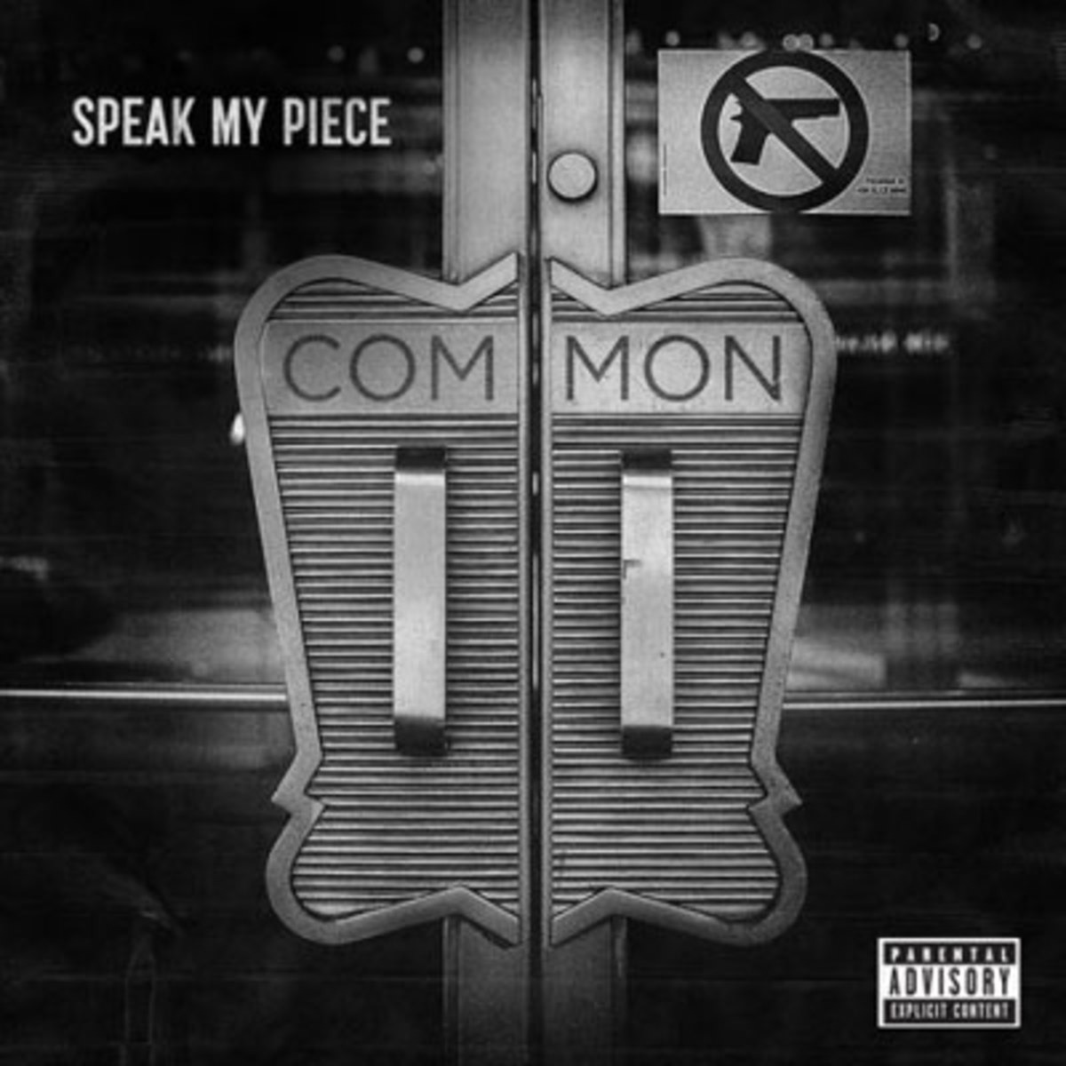 common-speakmypiece.jpg