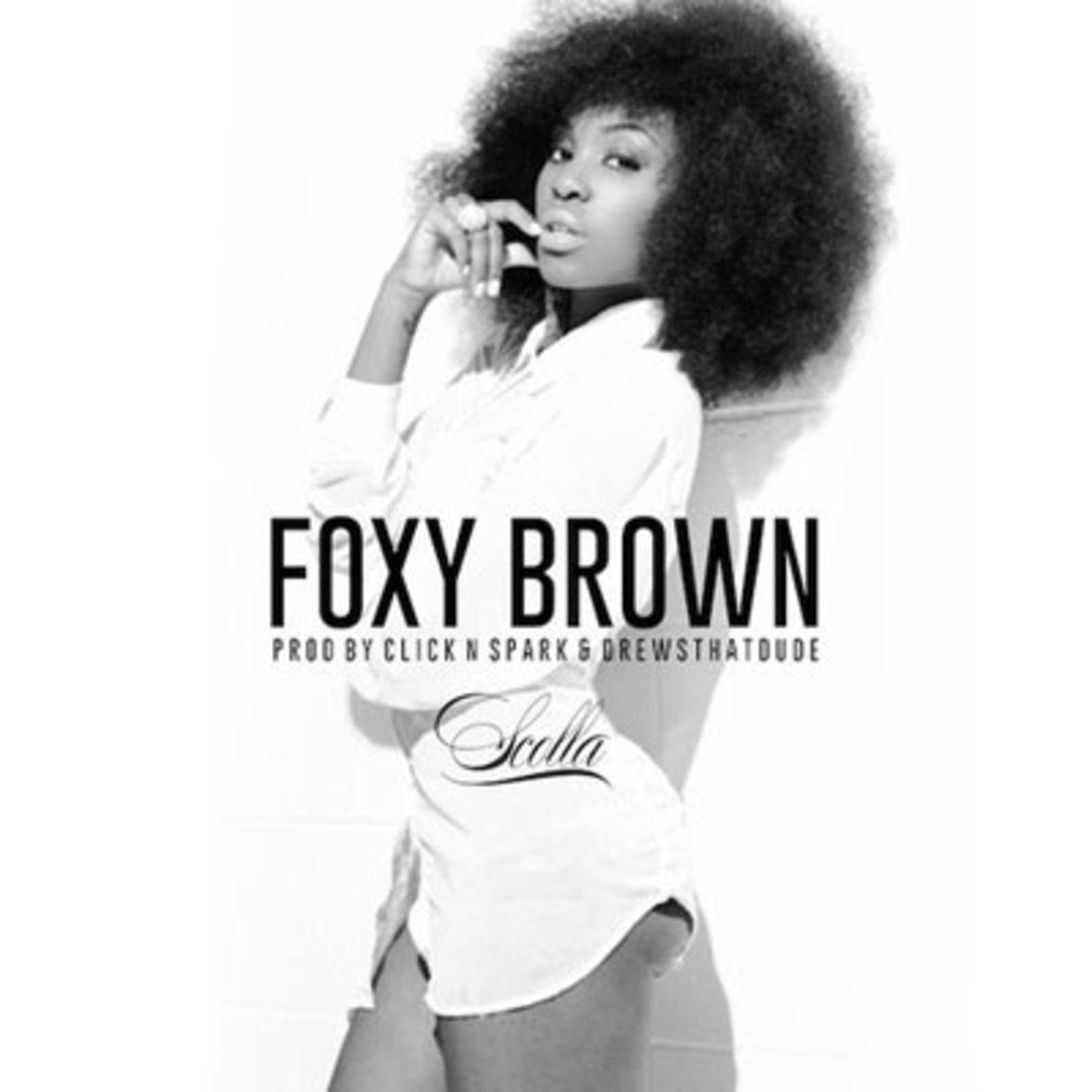 scolla-foxybrown.jpg