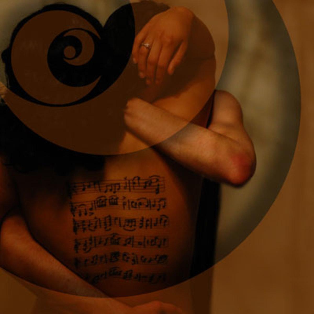 goldenspiral-symphony.jpg