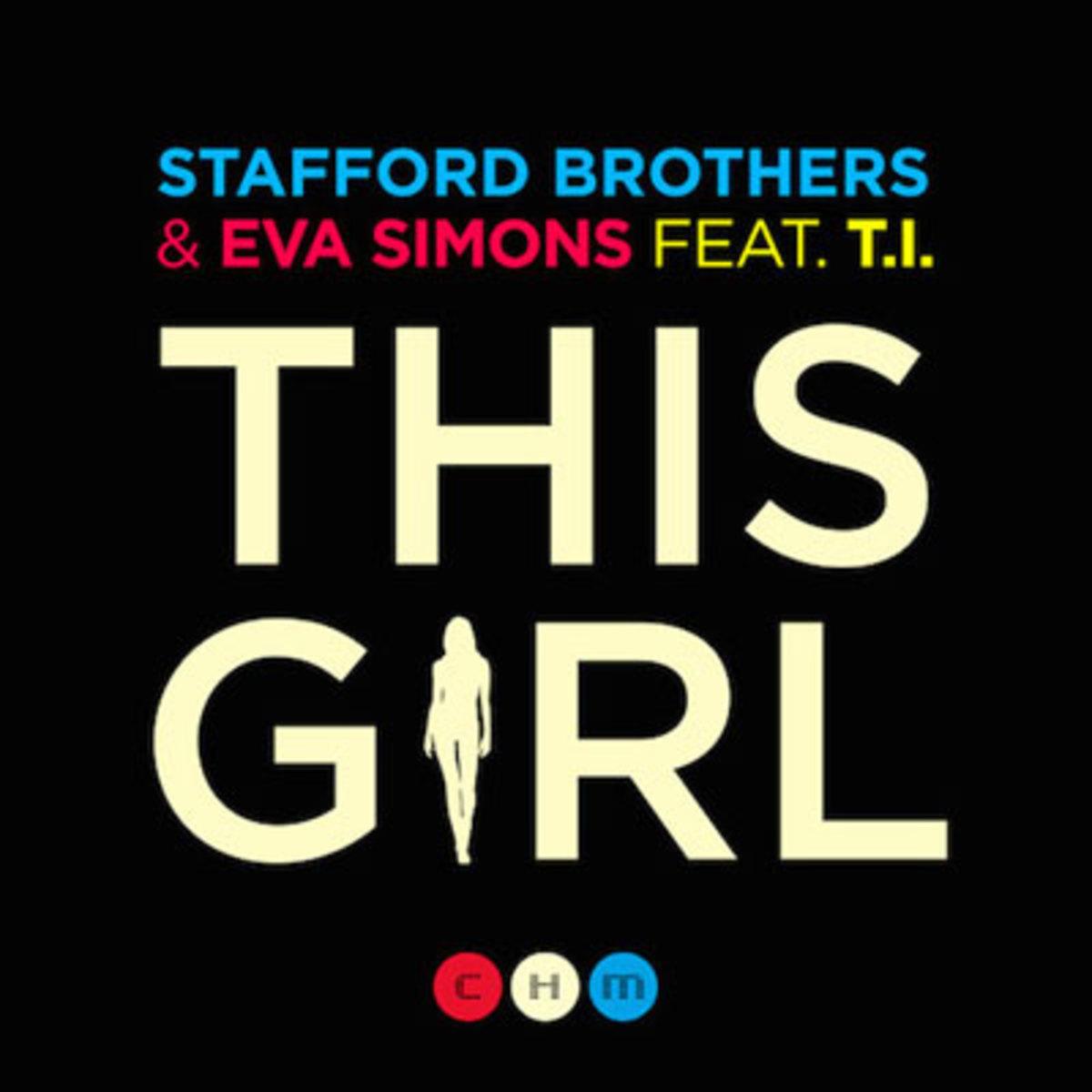 staffordbrothers-thisgirl.jpg