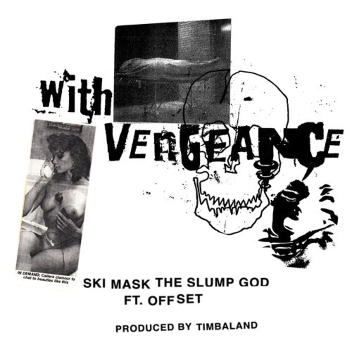 ski-mask-the-slump-god-with-vengeance.jpg