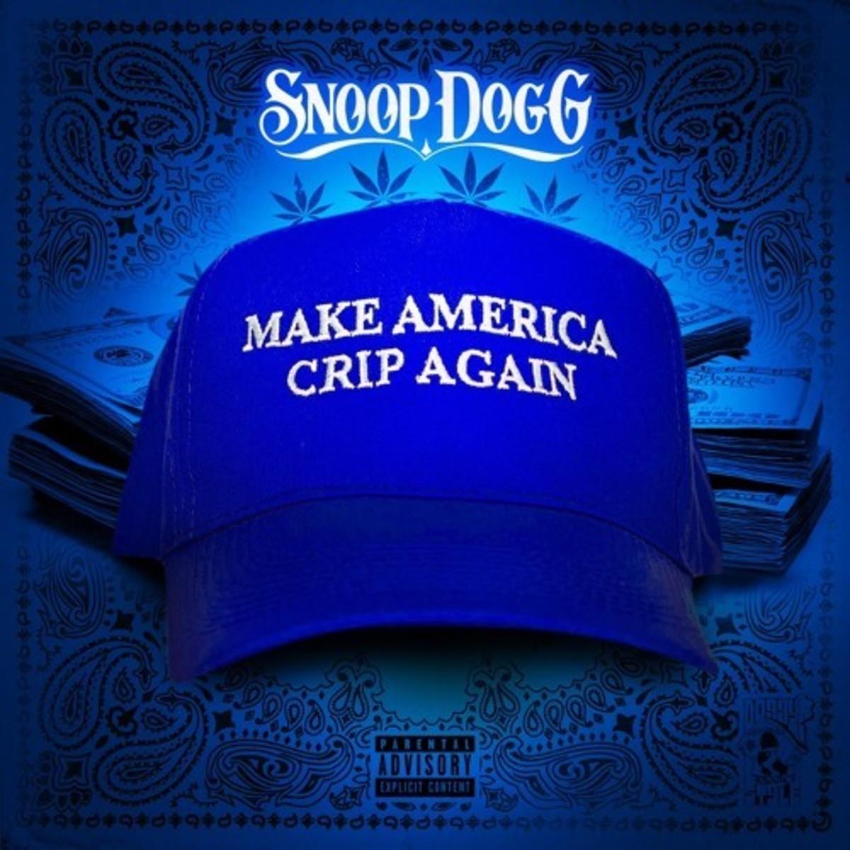 snoop-dogg-make-america-crip-again.jpg