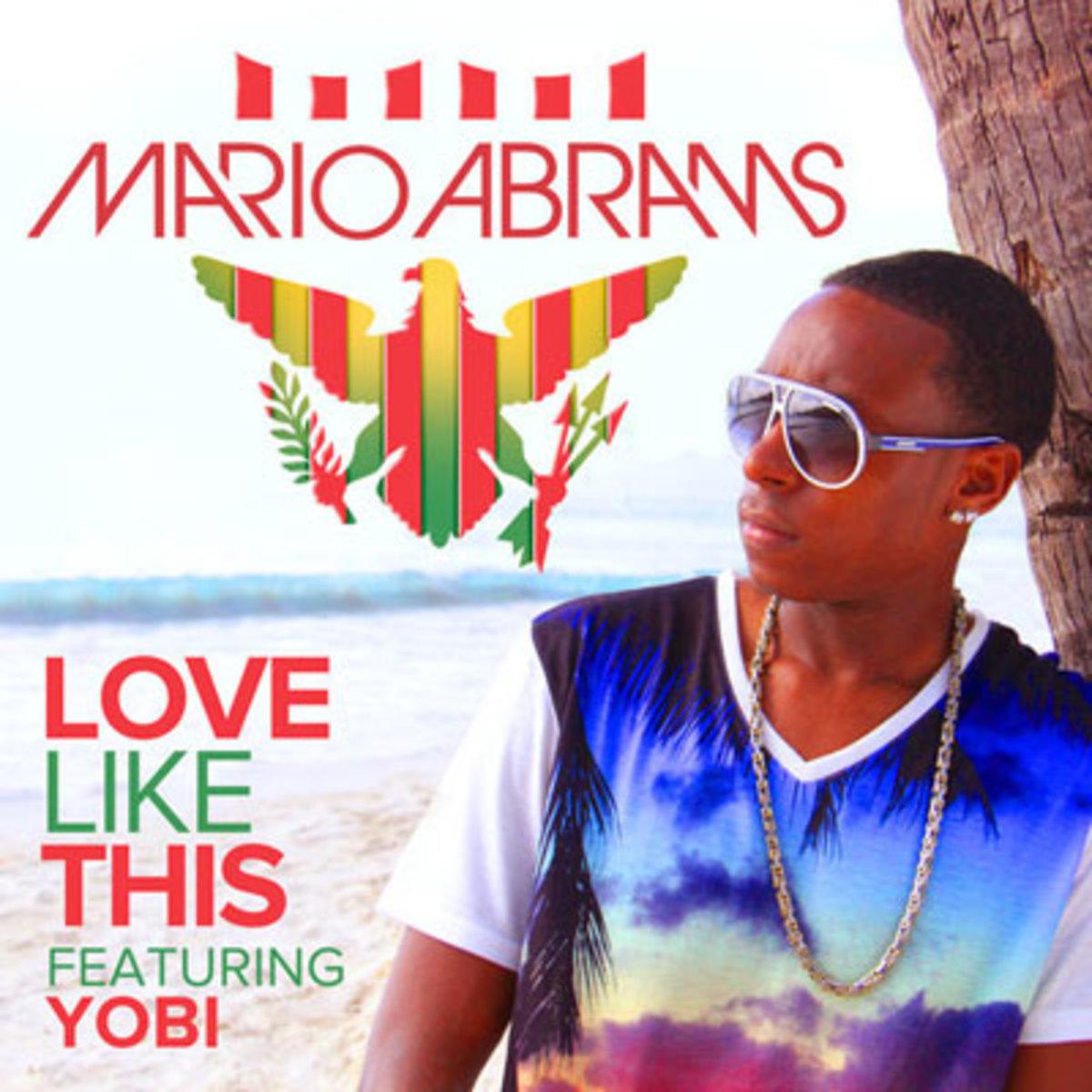 marioabrams-lovelikethis.jpg