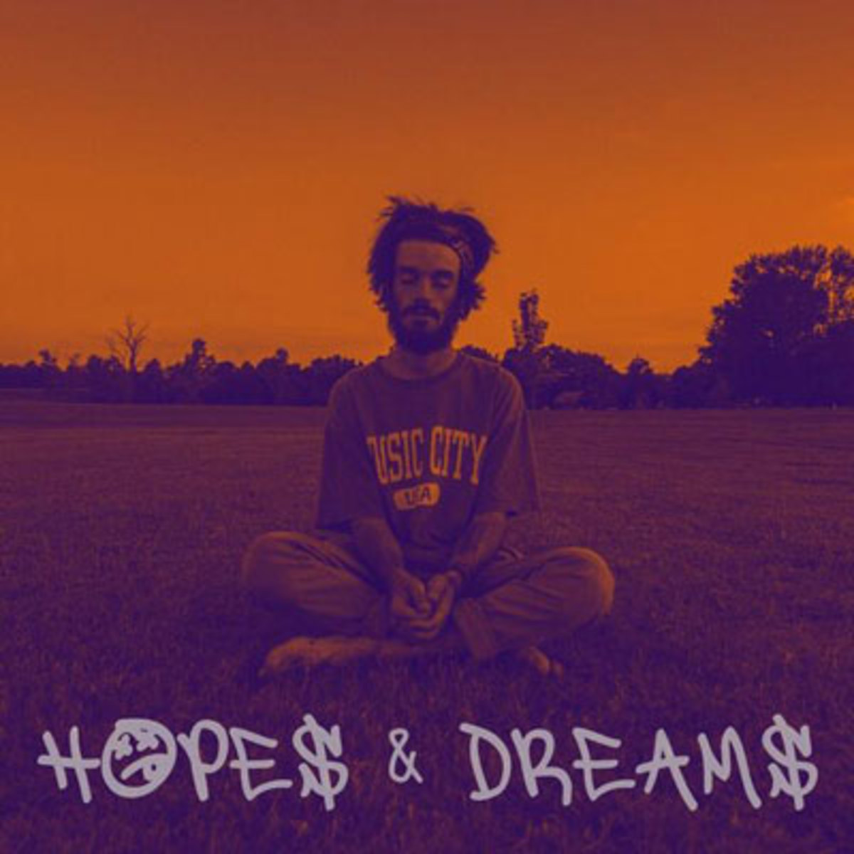 casearnold-hopesdreams.jpg