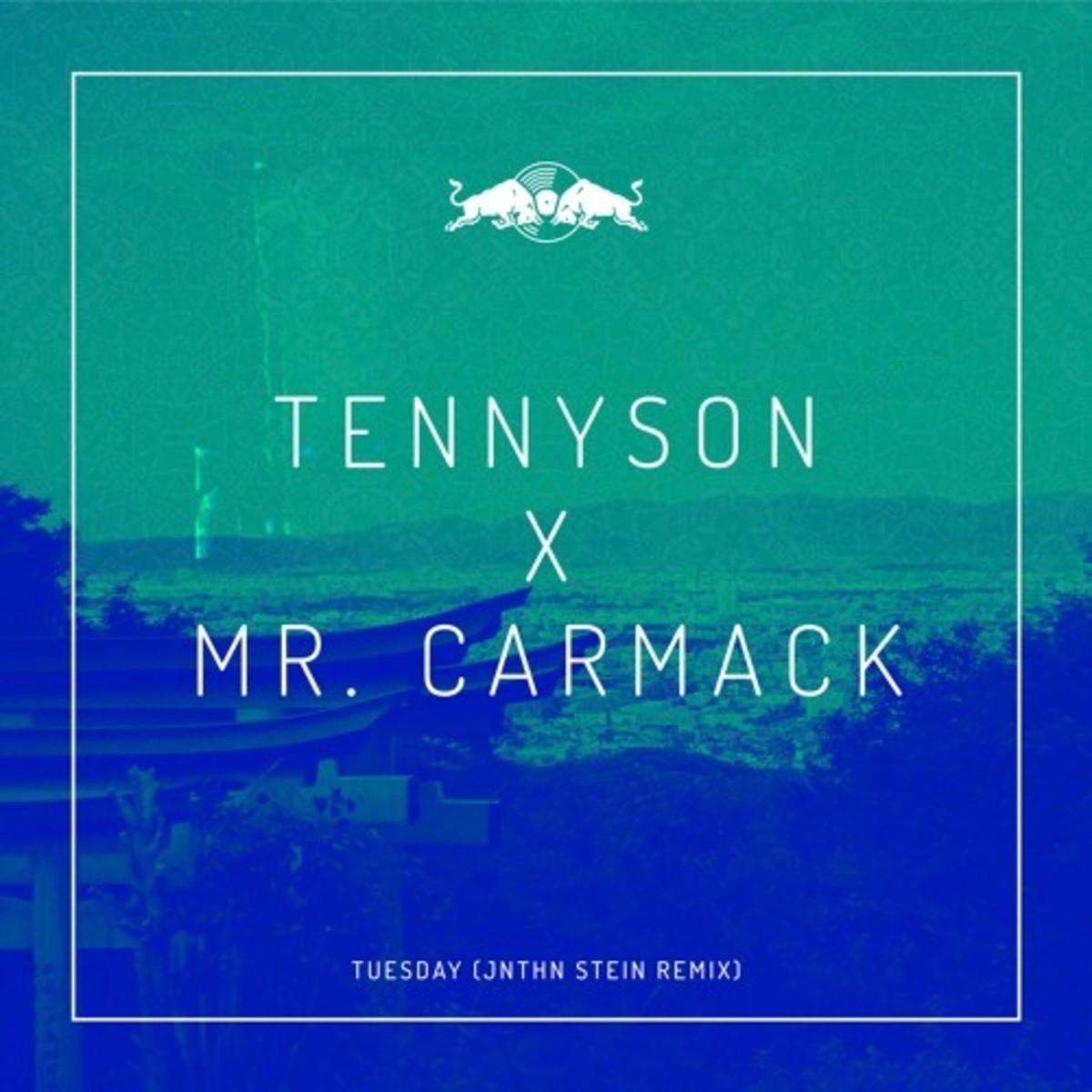 tennyson-mr-carmack-tuesday-remix.jpg