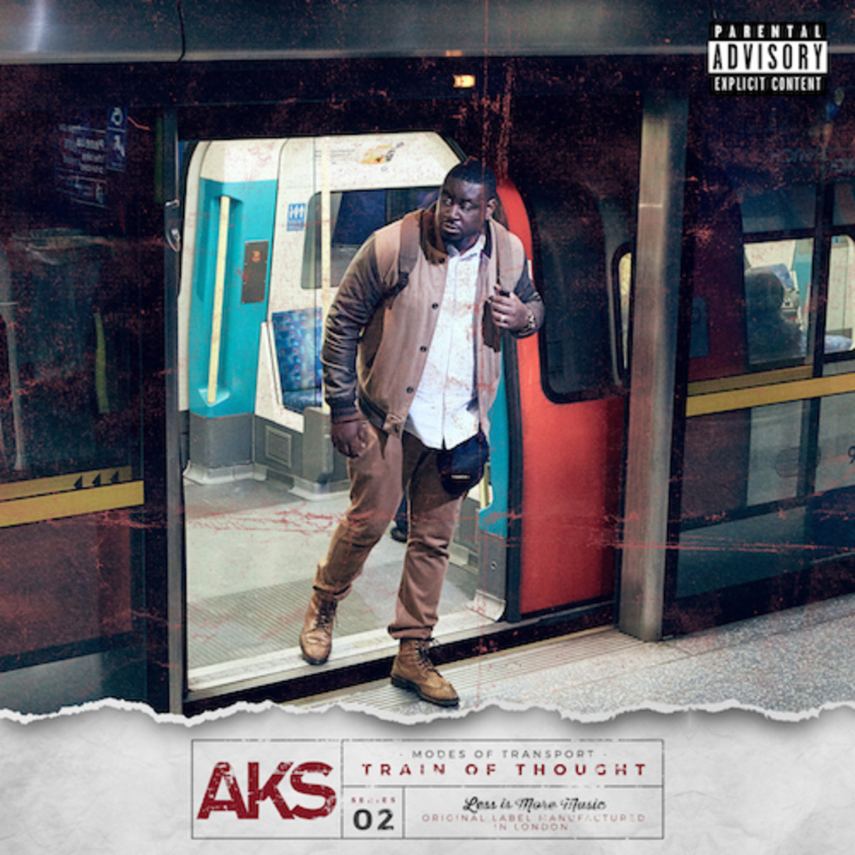 aks-train-of-thought-ep.jpg