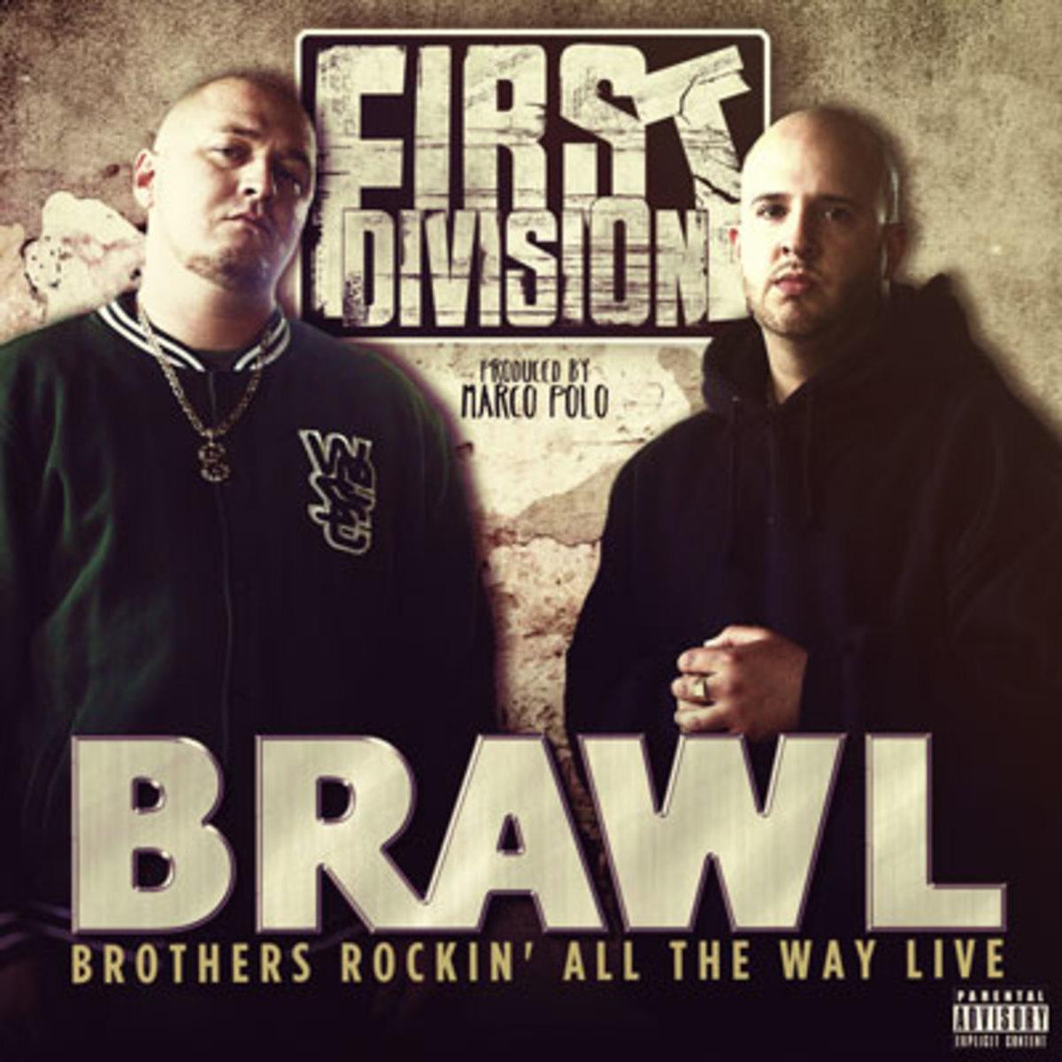 firstdivision-brawl.jpg