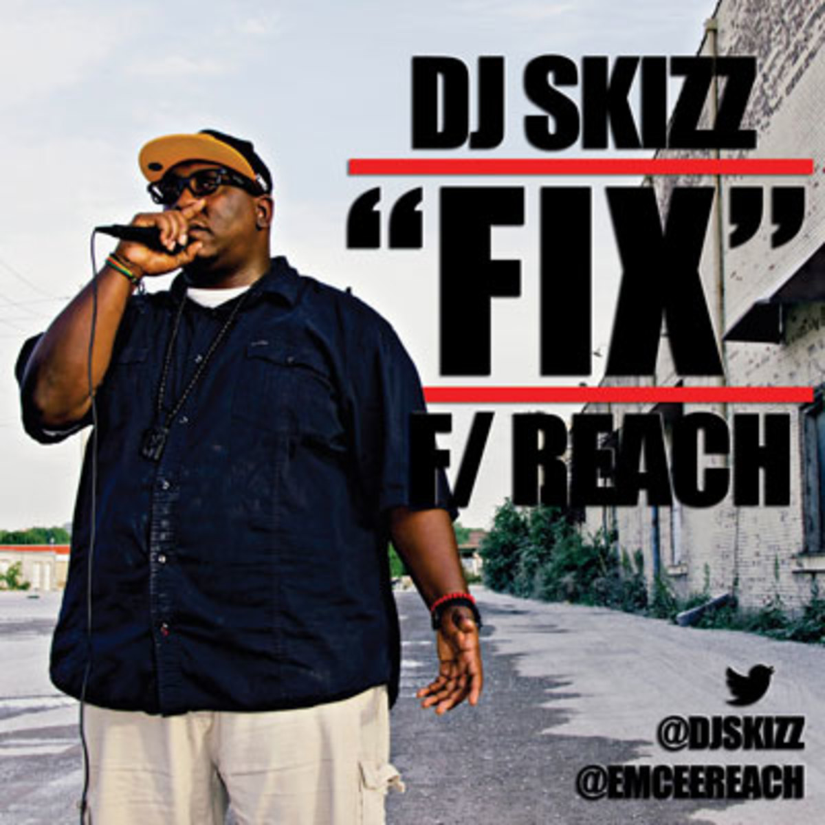 djskizz-fix.jpg
