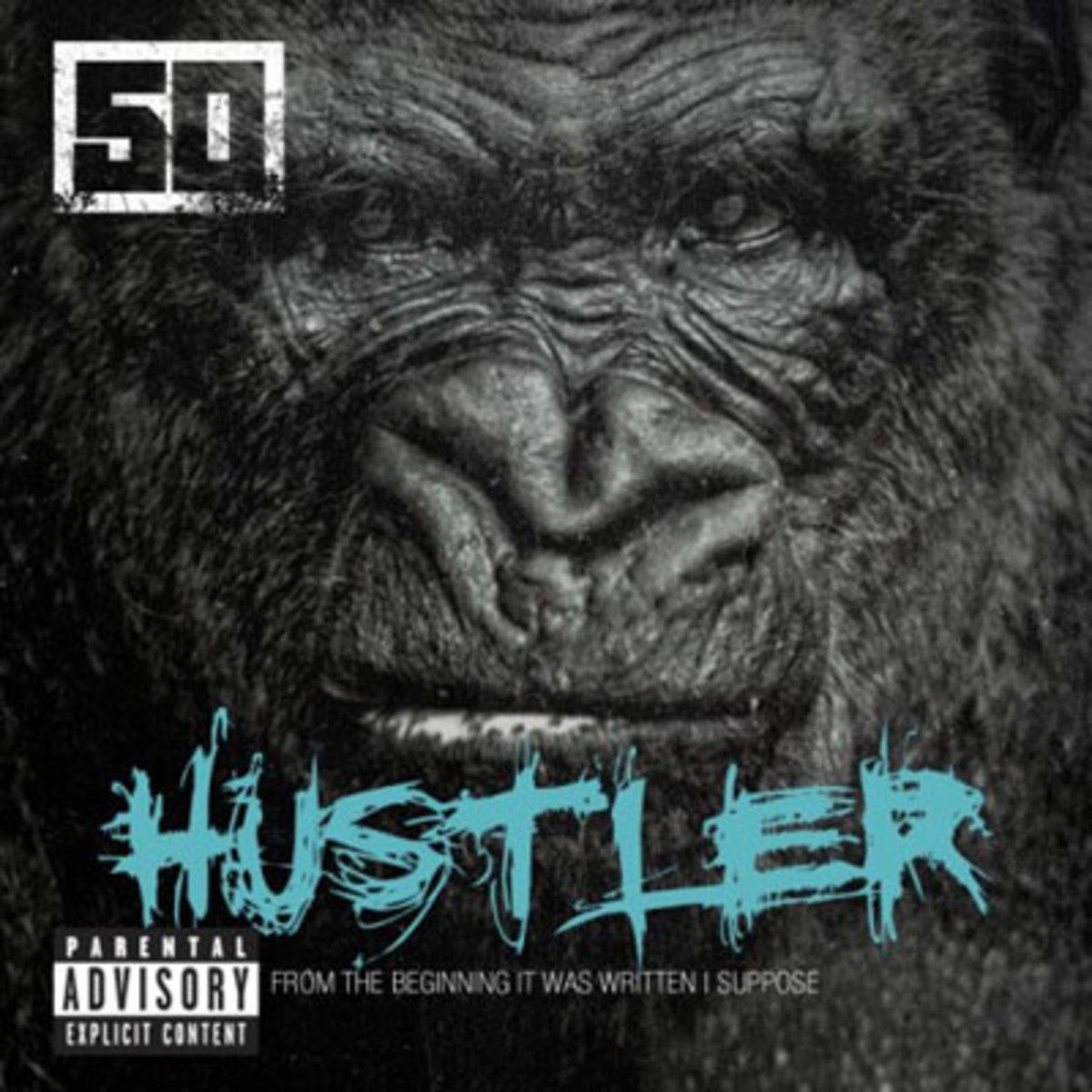 50cent-hustler.jpg