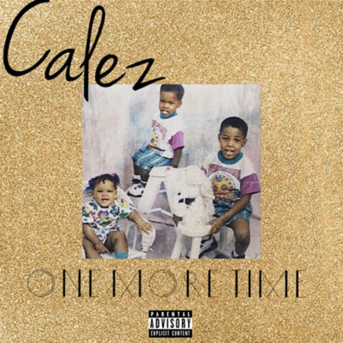 calez-onemoretime.jpg