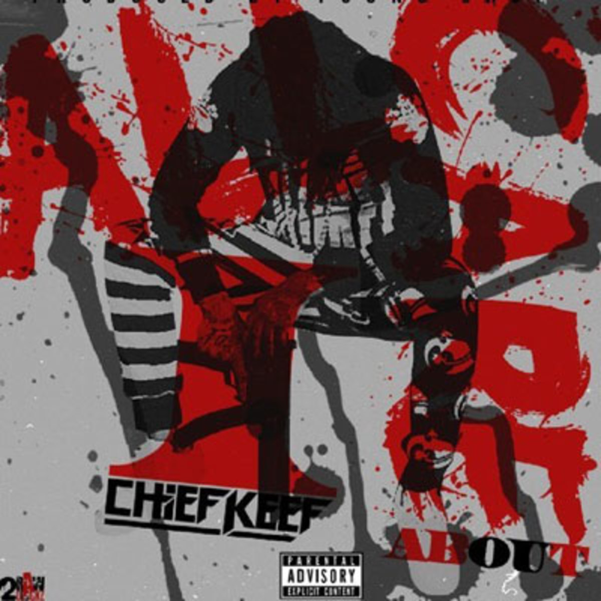 youngchop-allicareabout.jpg
