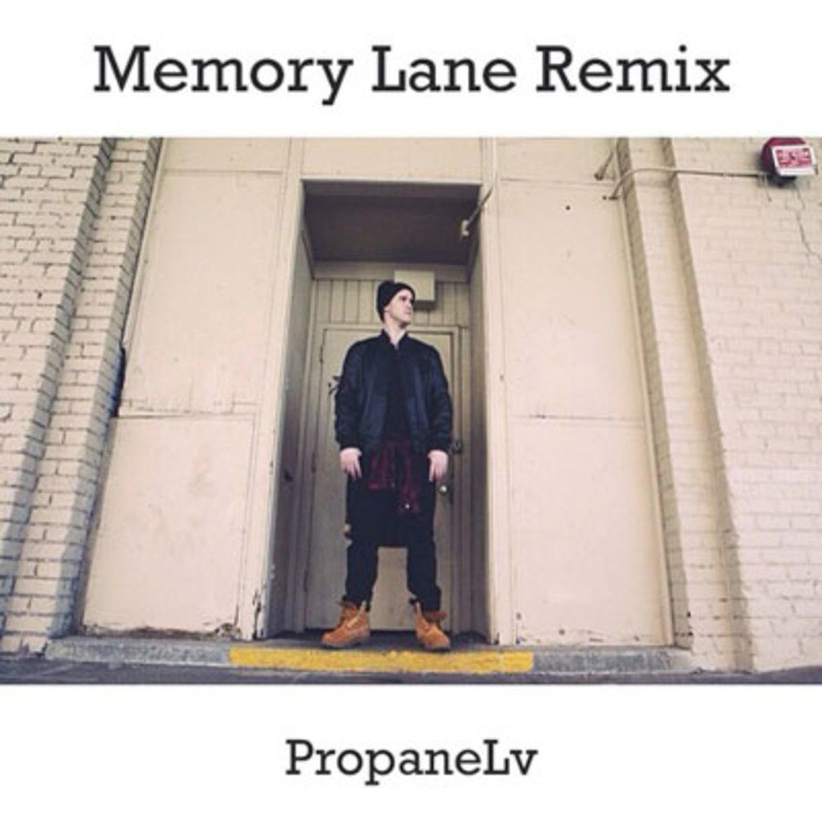 propanelv-memorylanermx.jpg