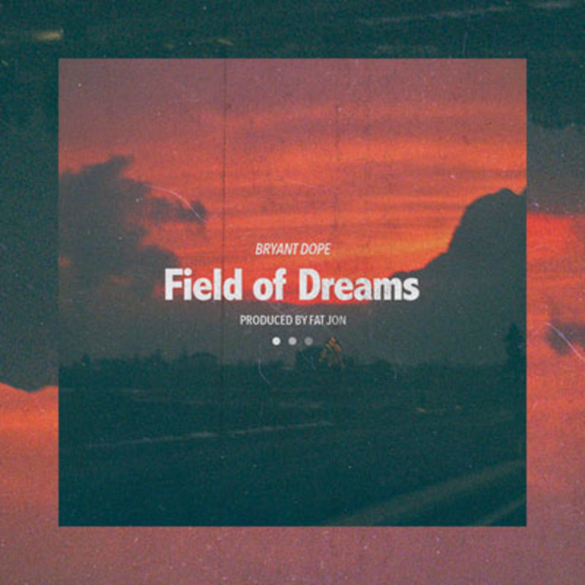 bryantdope-fieldofdreams.jpg