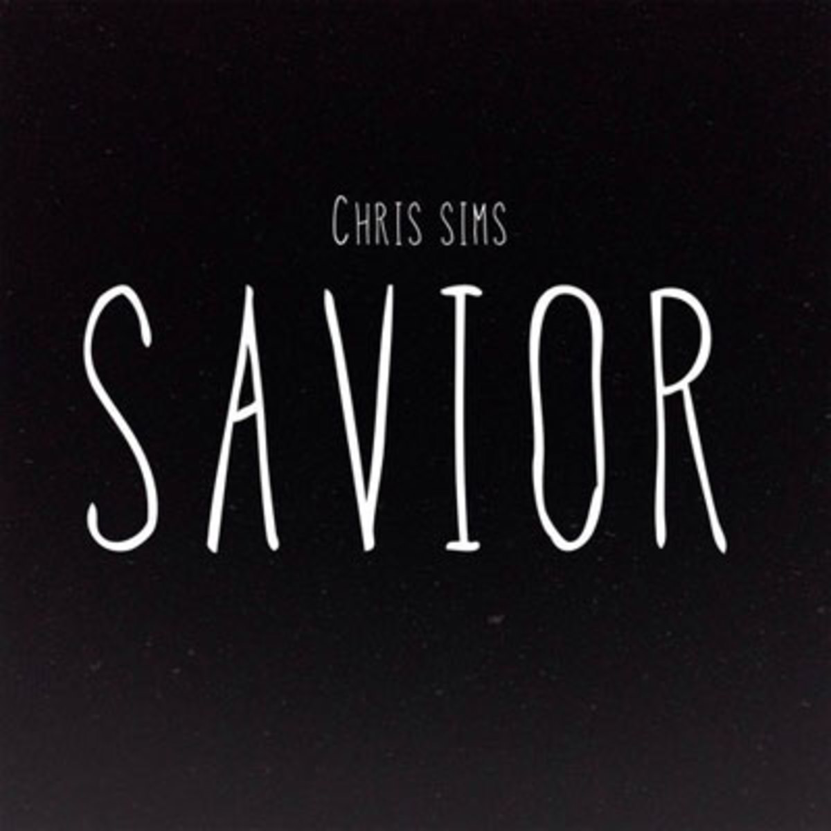 chrissims-savior.jpg