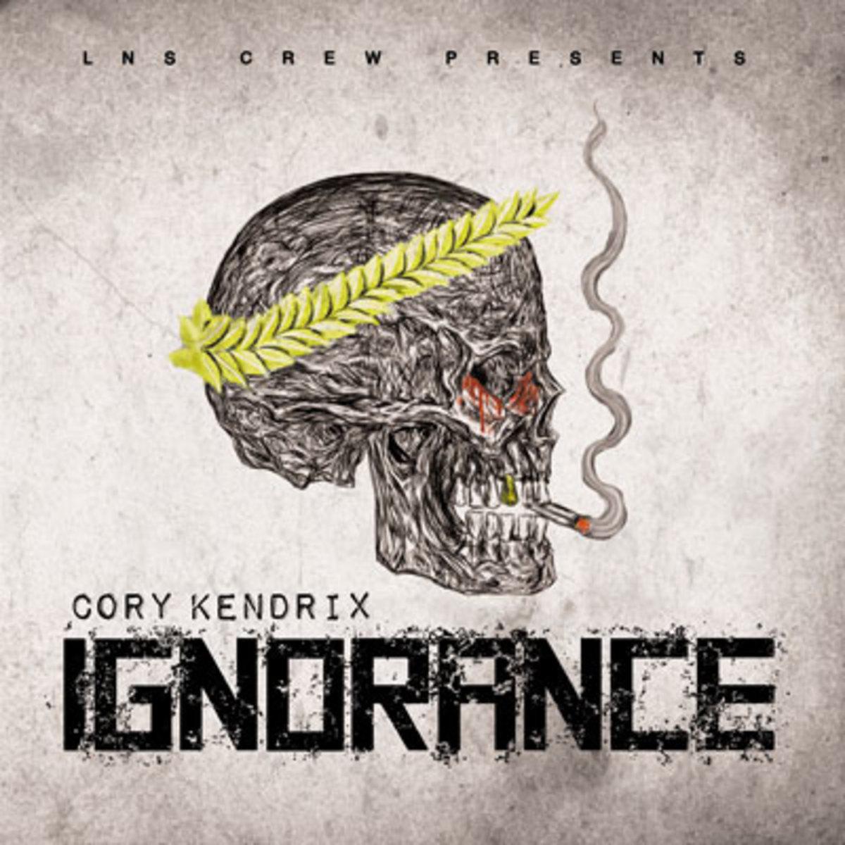 corykendrix-ignorance.jpg