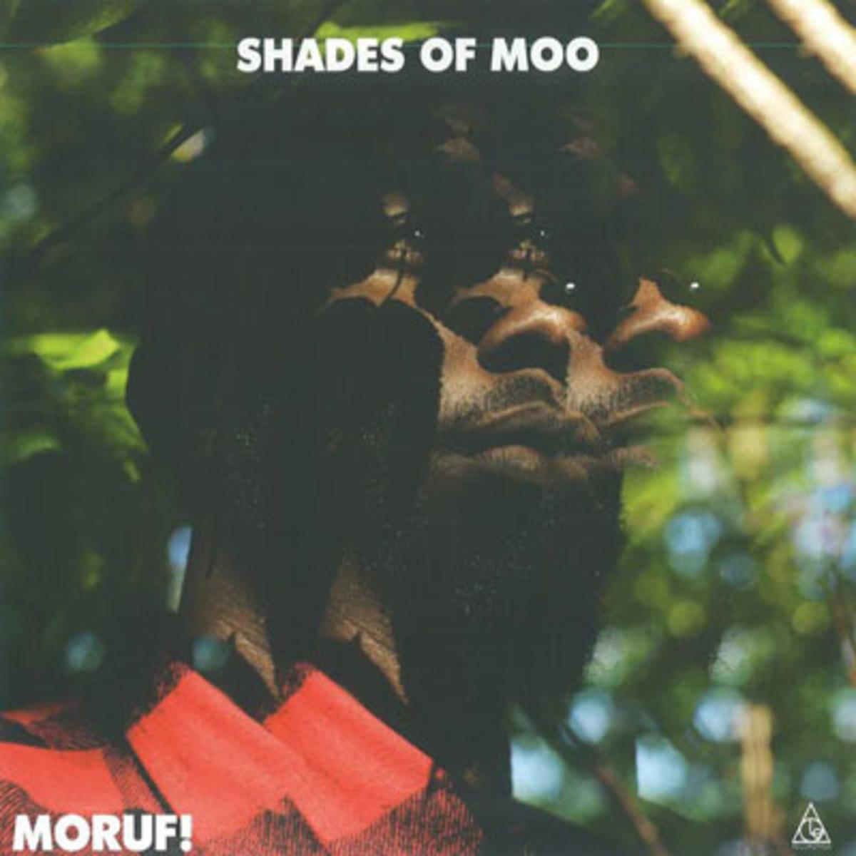moruf-shadesofmoo.jpg