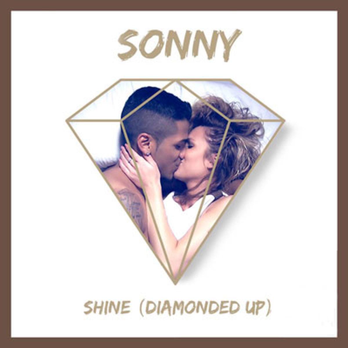 sonny-shine.jpg