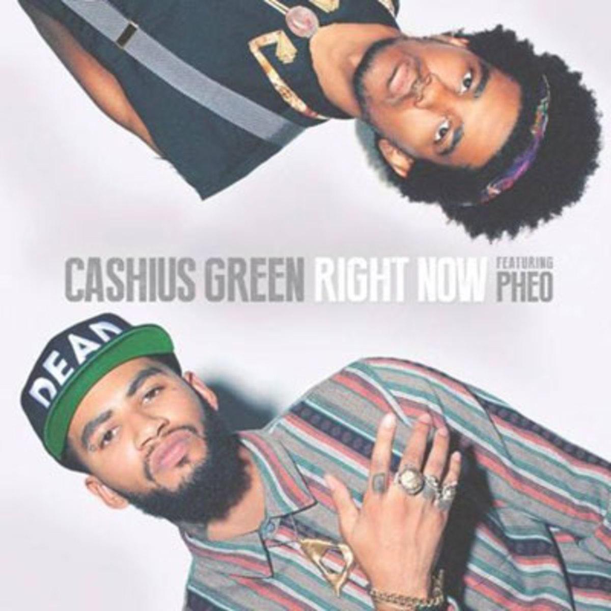 cashiusgreen-rightnow.jpg