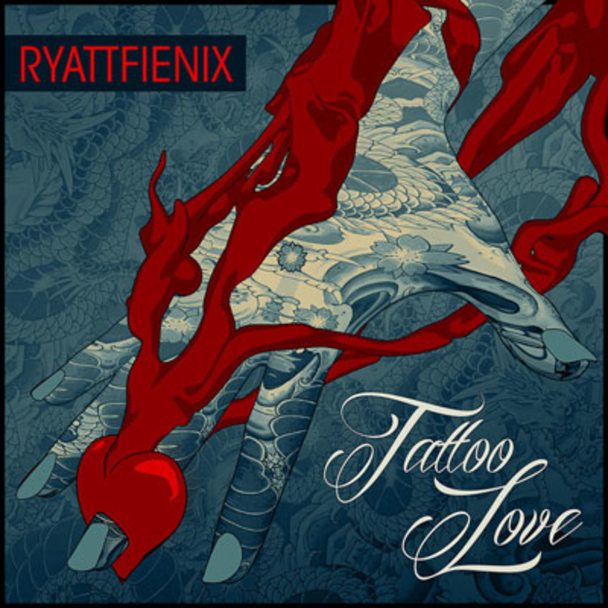 ryattfienix-tattoolove.jpg