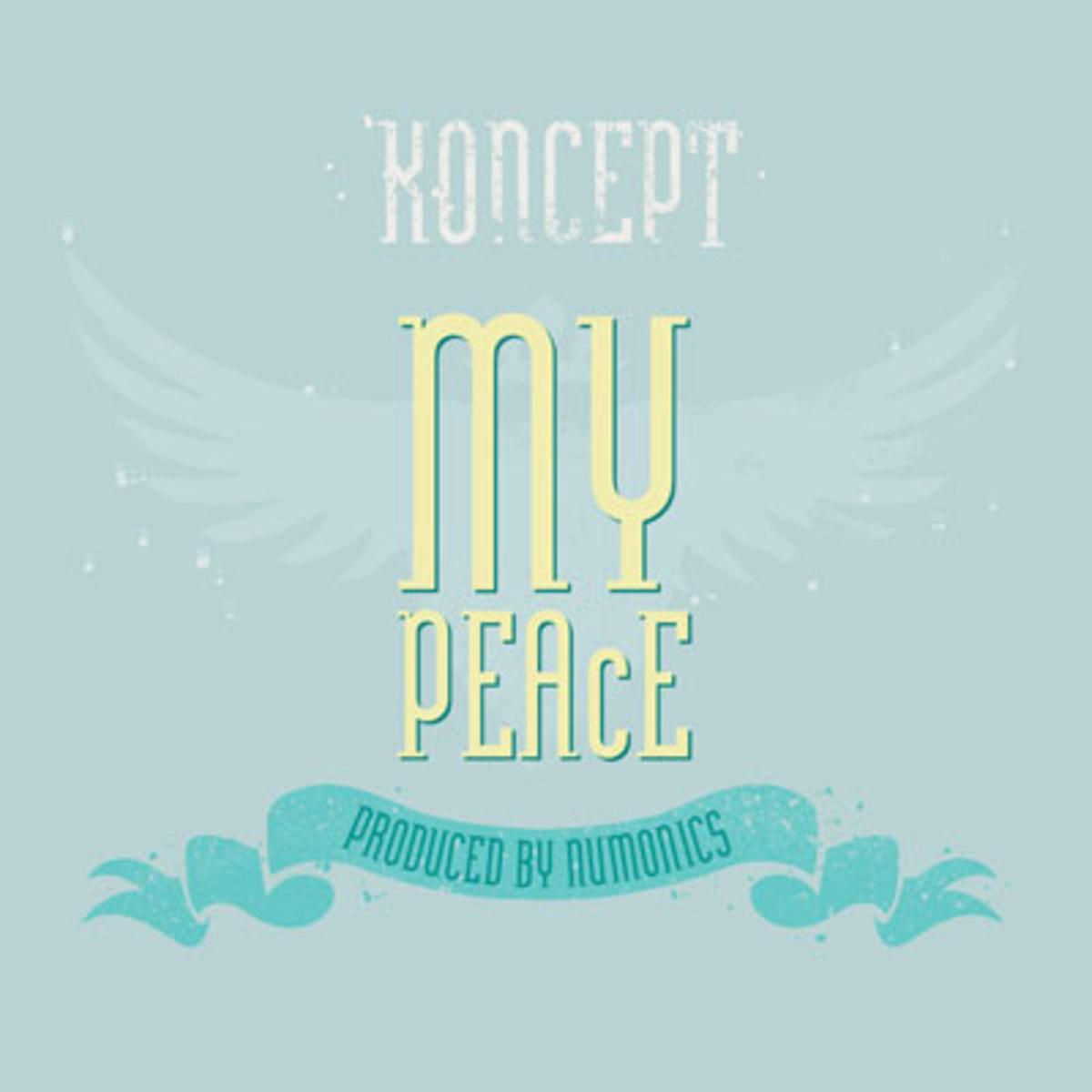 koncept-mypeace.jpg