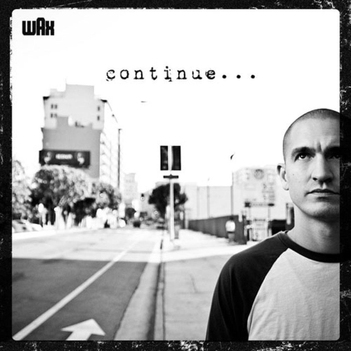 wax-continue.jpg