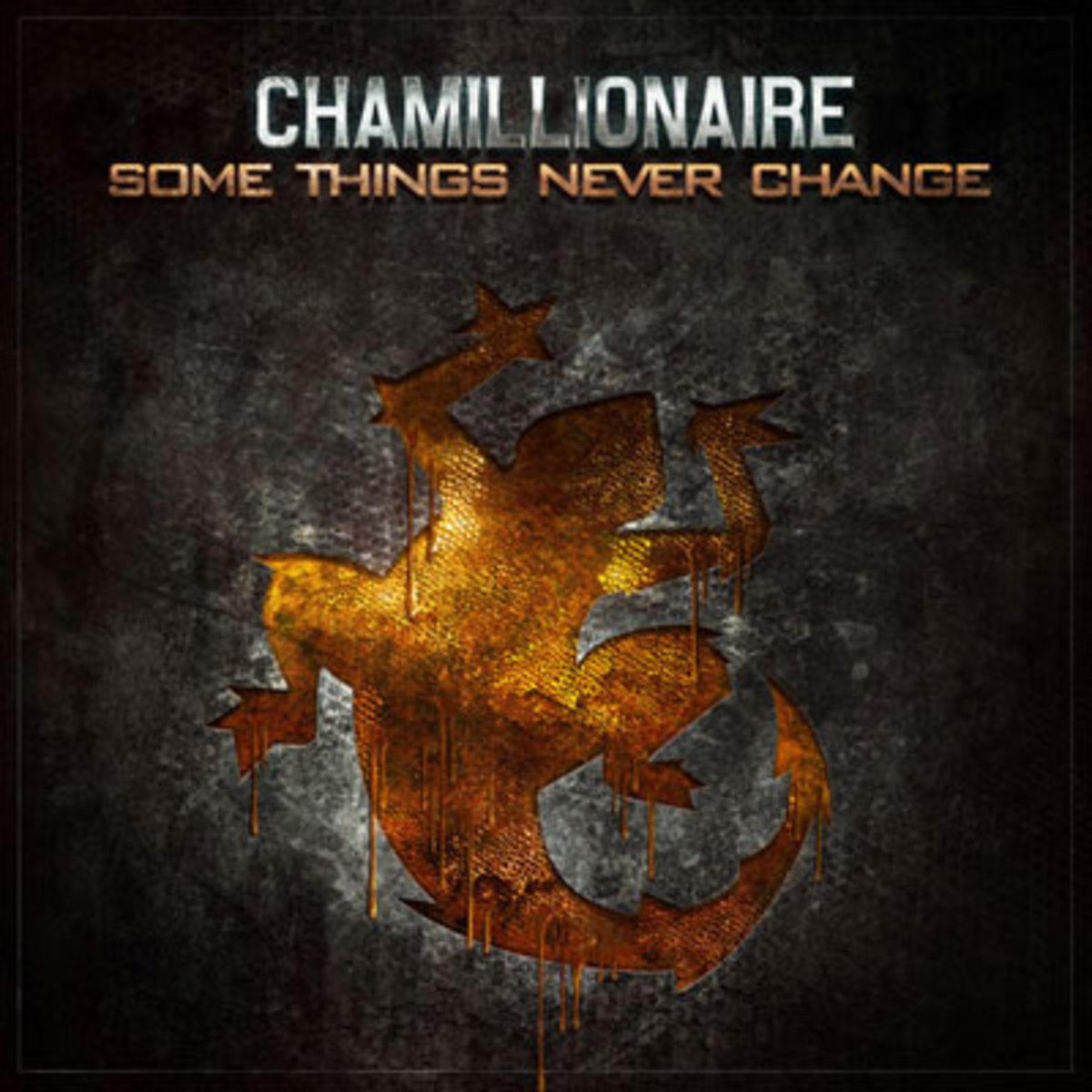 chamillionaire-something.jpg