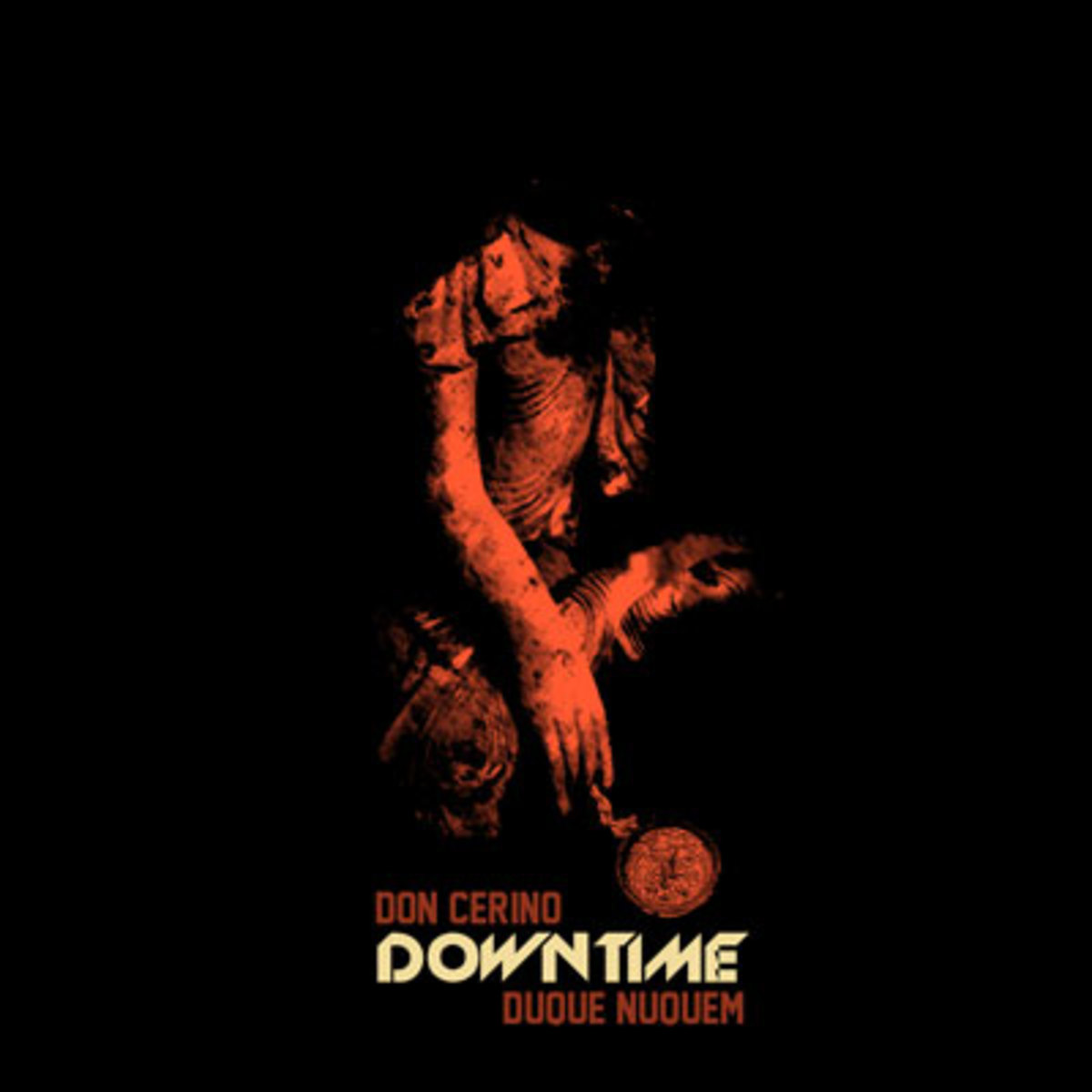 doncerino-downtime.jpg