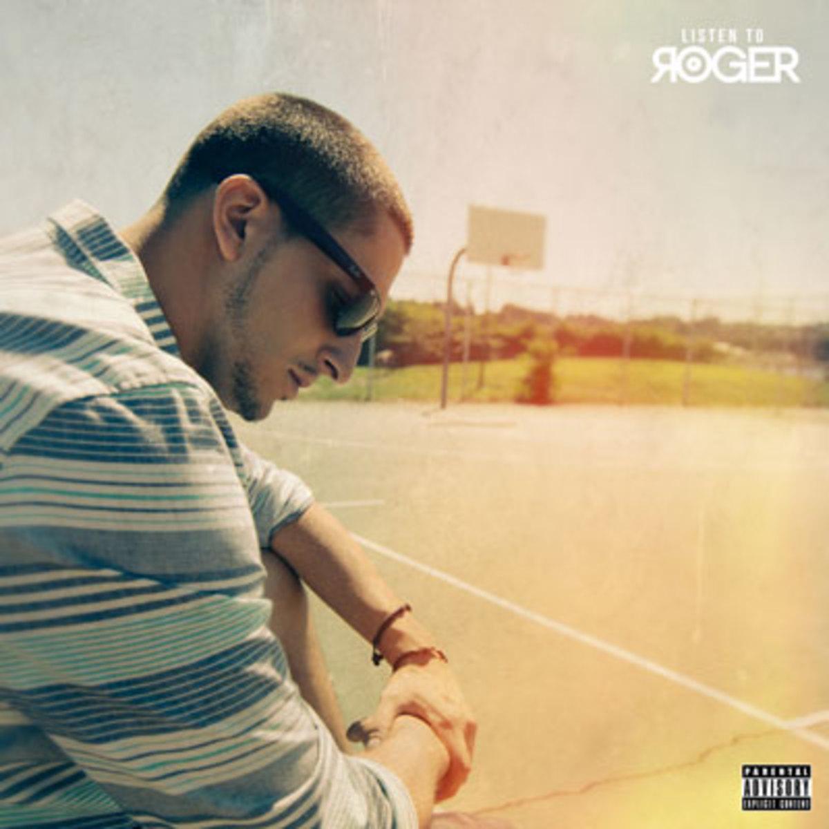 roger-listentoroger.jpg