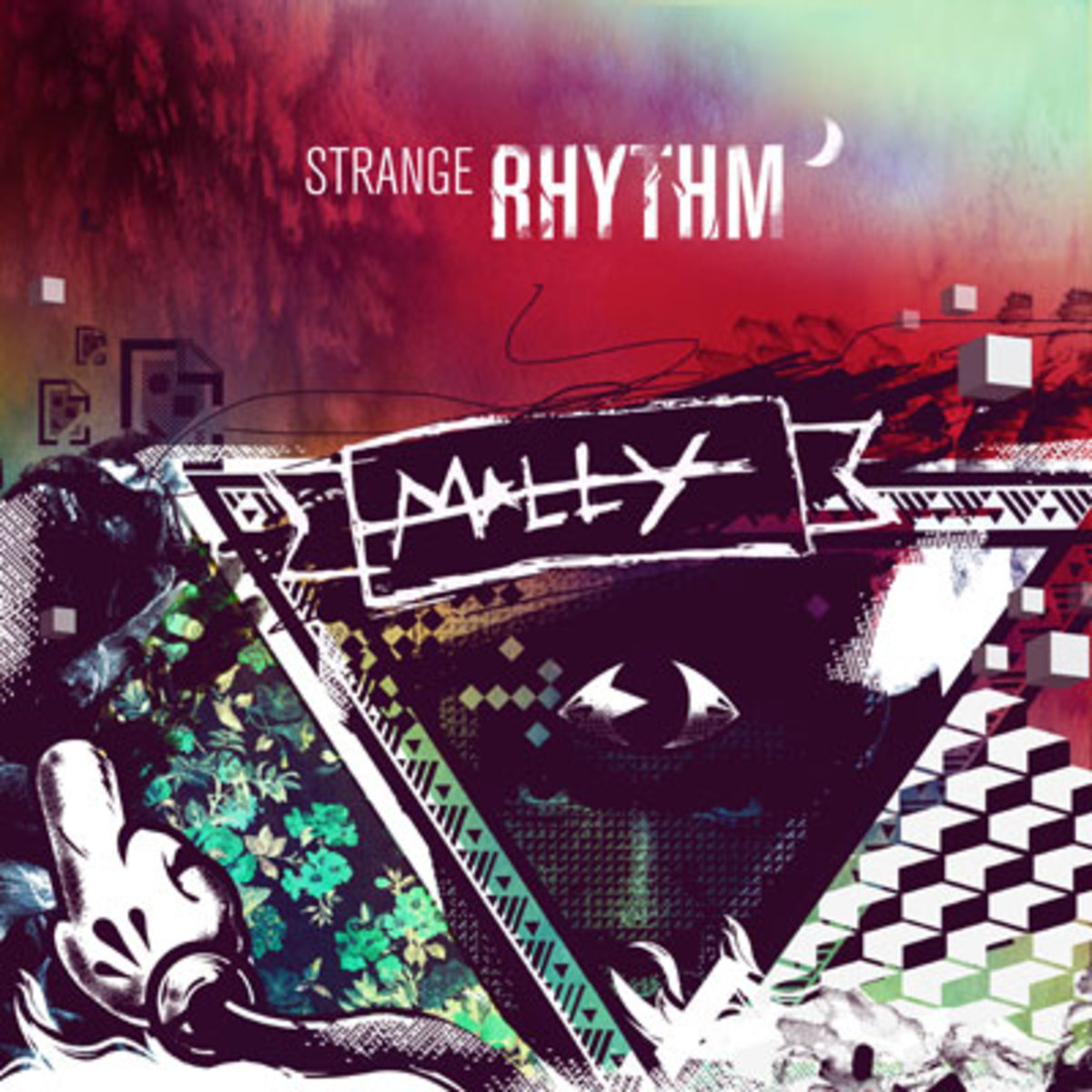 mally-strangerhythm.jpg