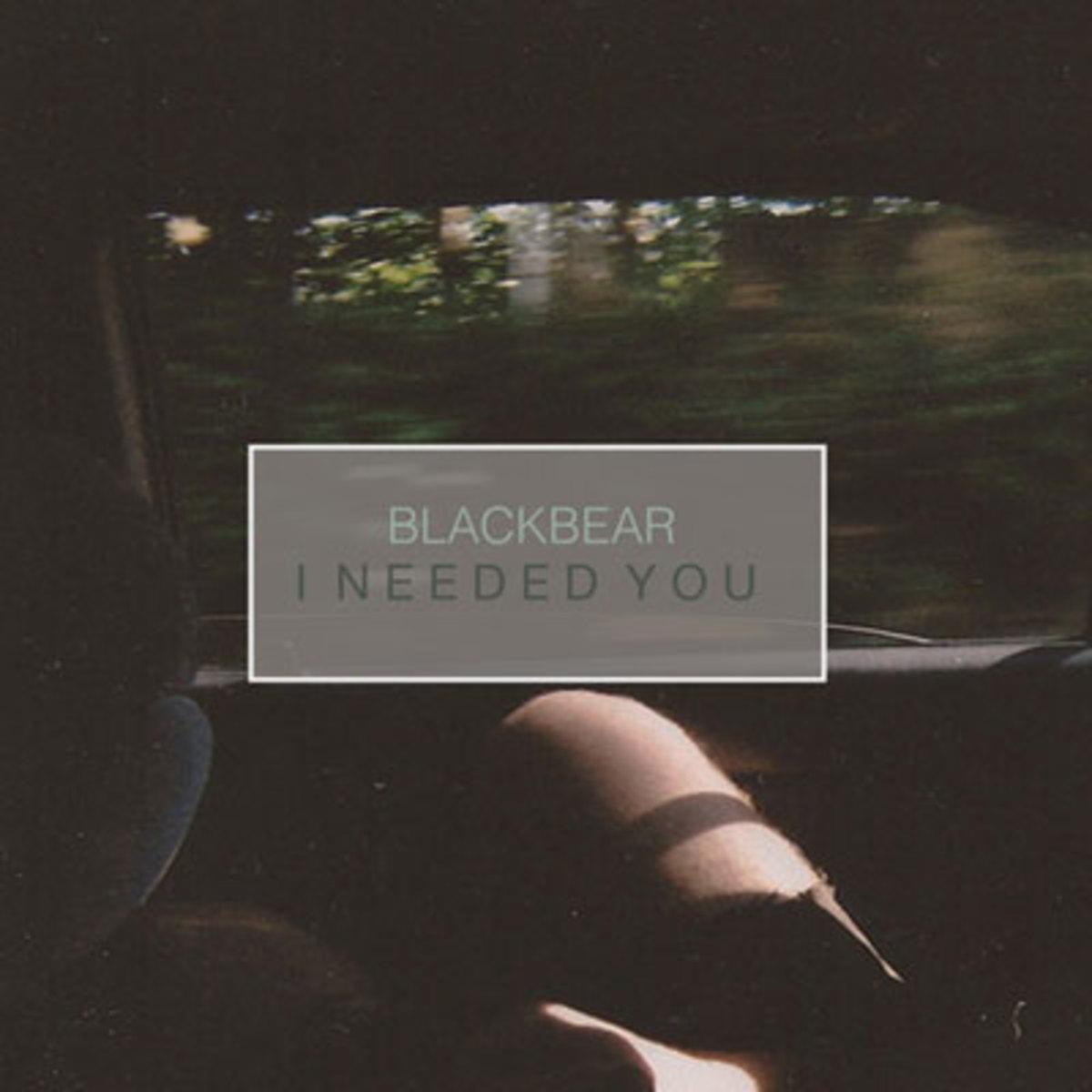 blackbear-ineededyou.jpg
