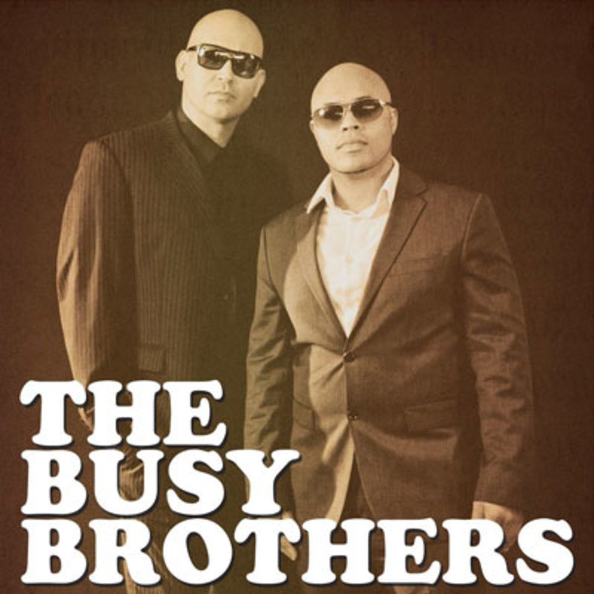 thebusybrothers.jpg