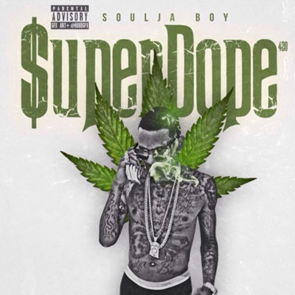 souljaboy-superdope.jpg