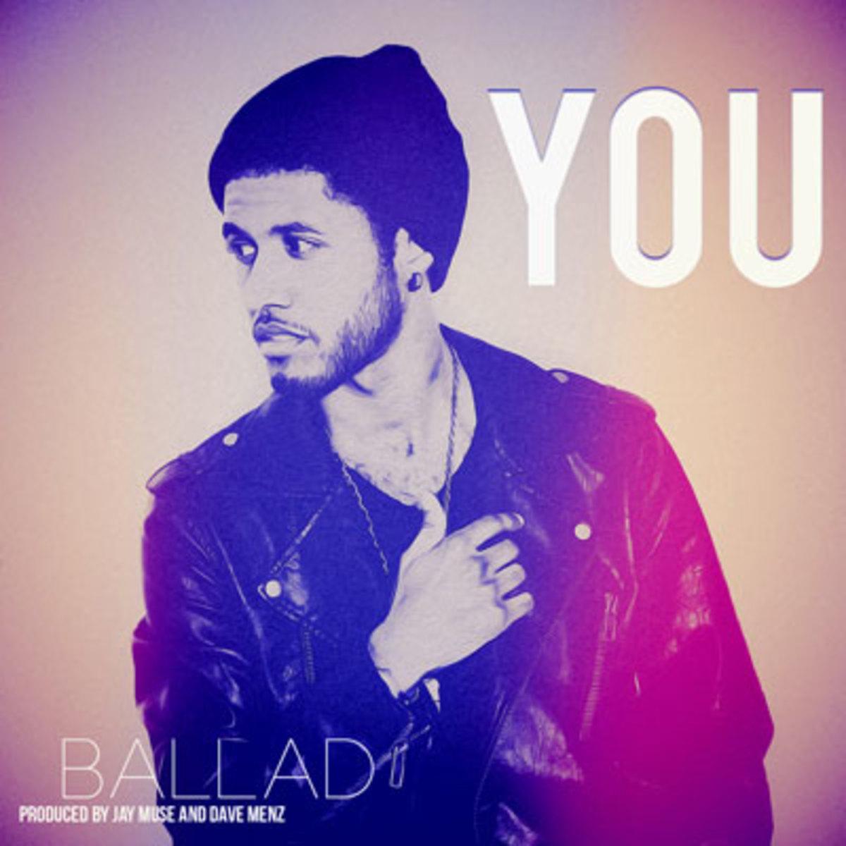 ballad-you.jpg
