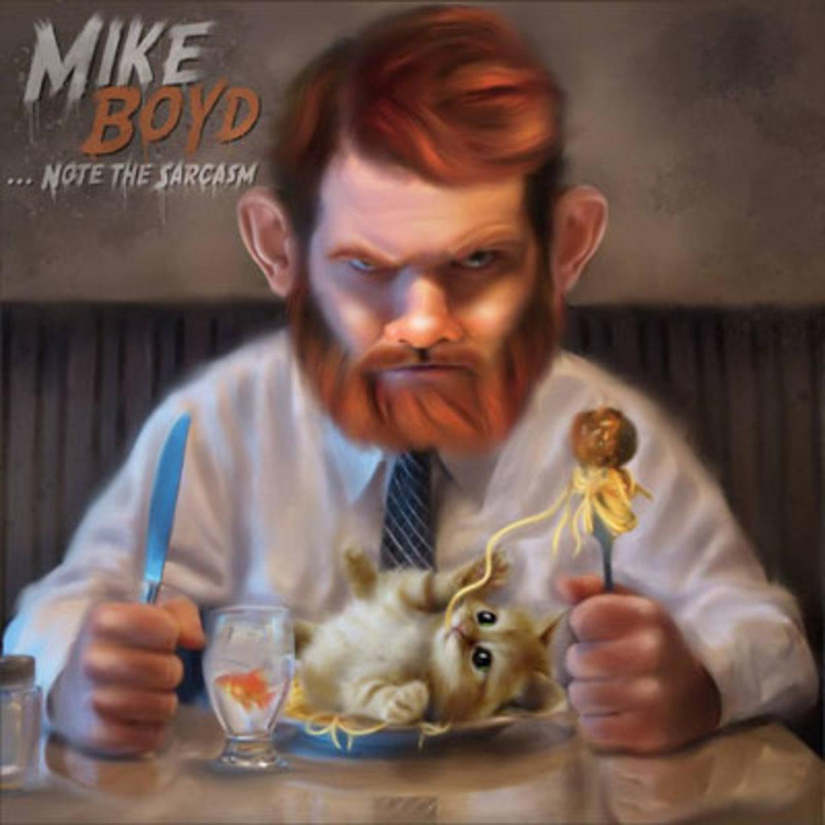 mikeboyd-notethesarcasm.jpg