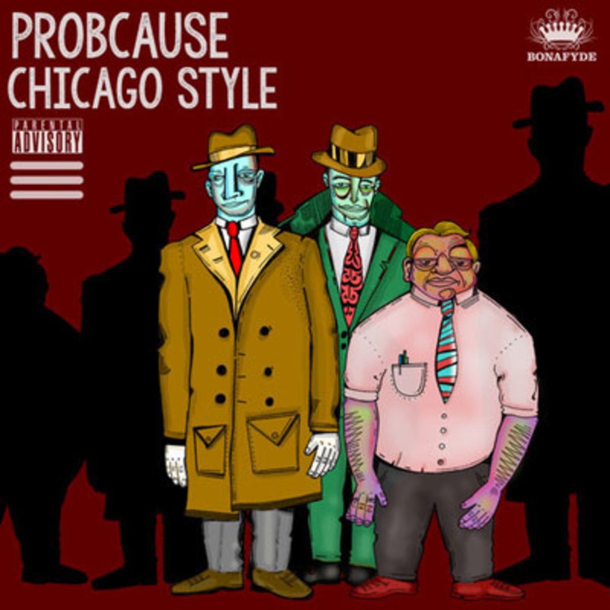 probcause-chicagostyle.jpg