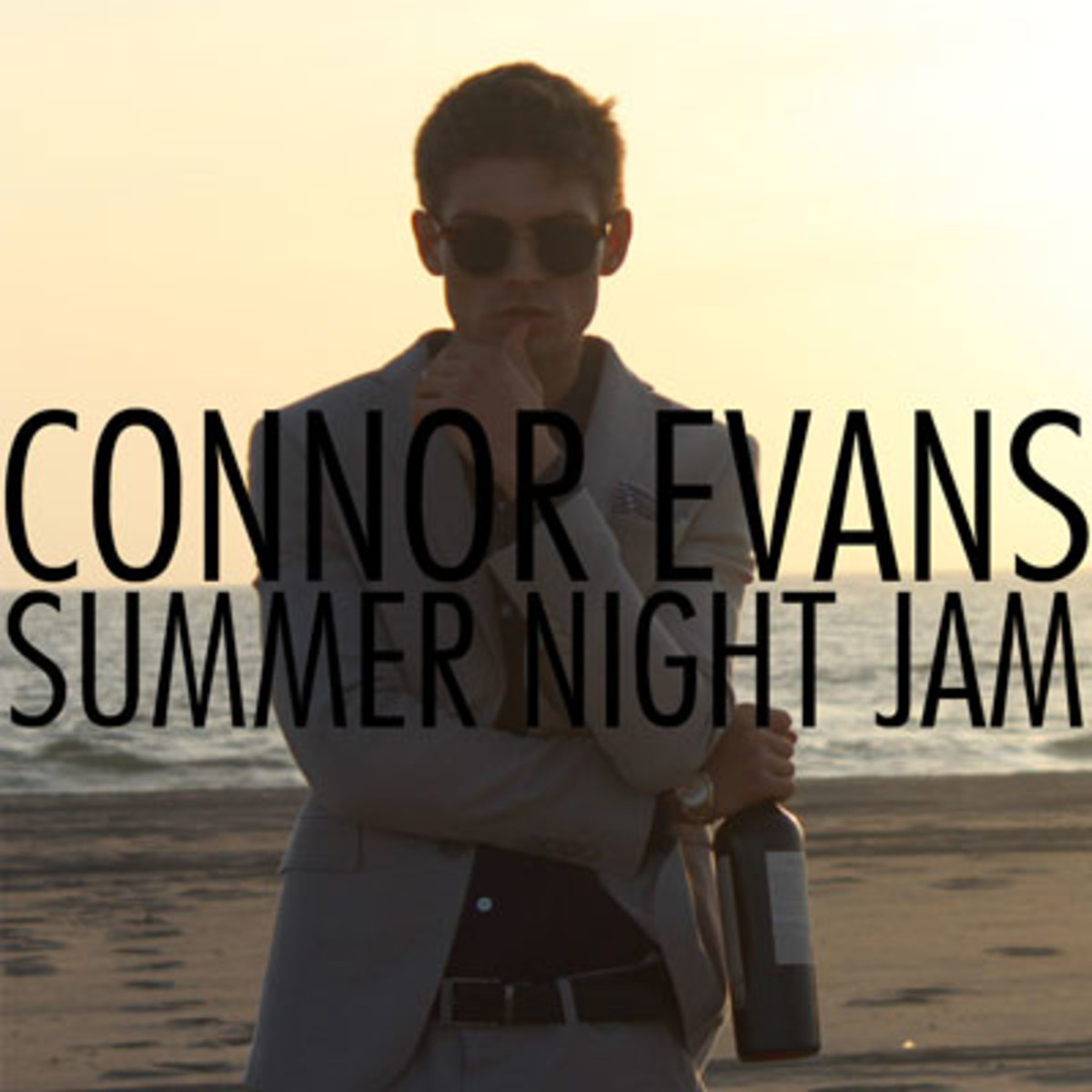 connorevans-summernightjam.jpg