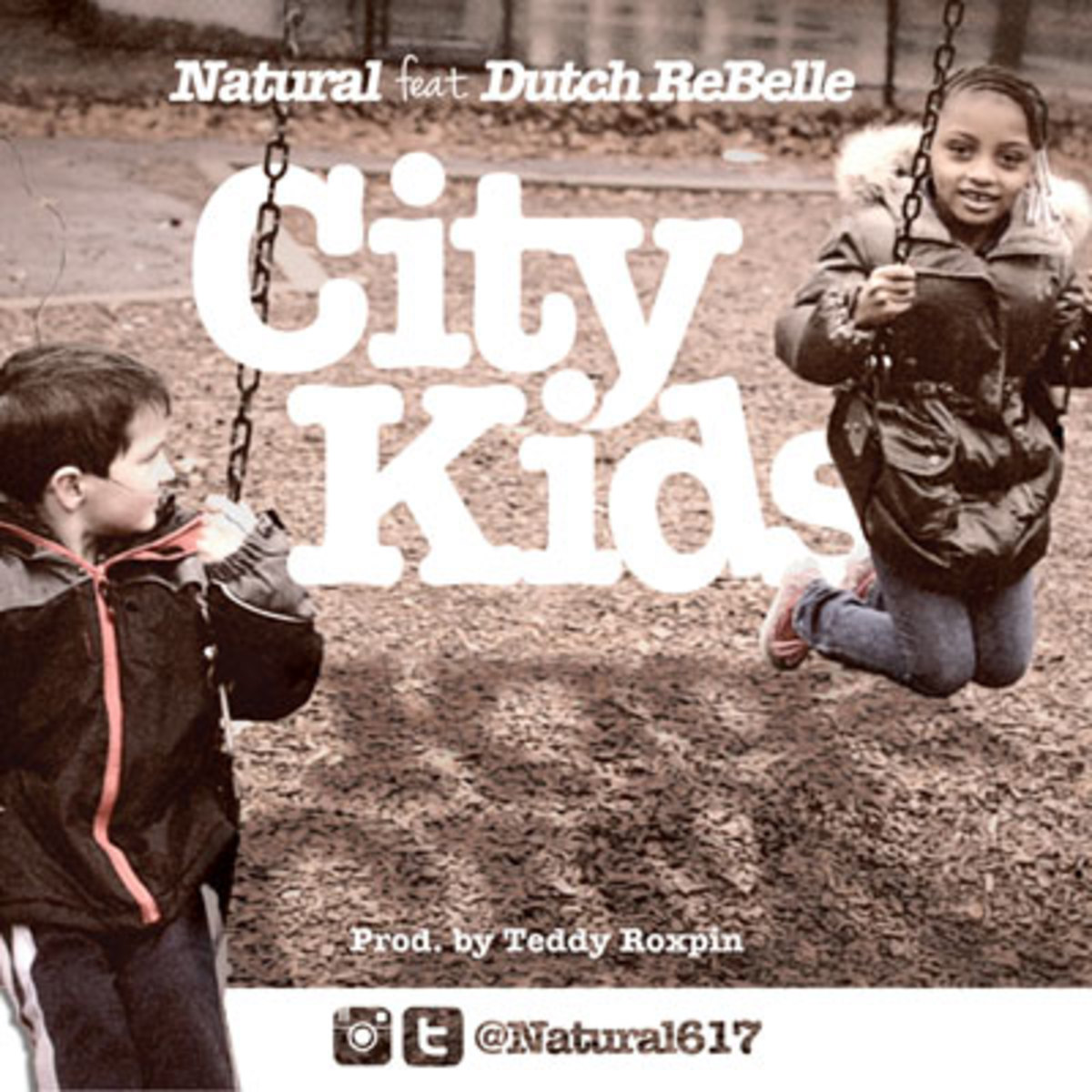 natural-citykids.jpg