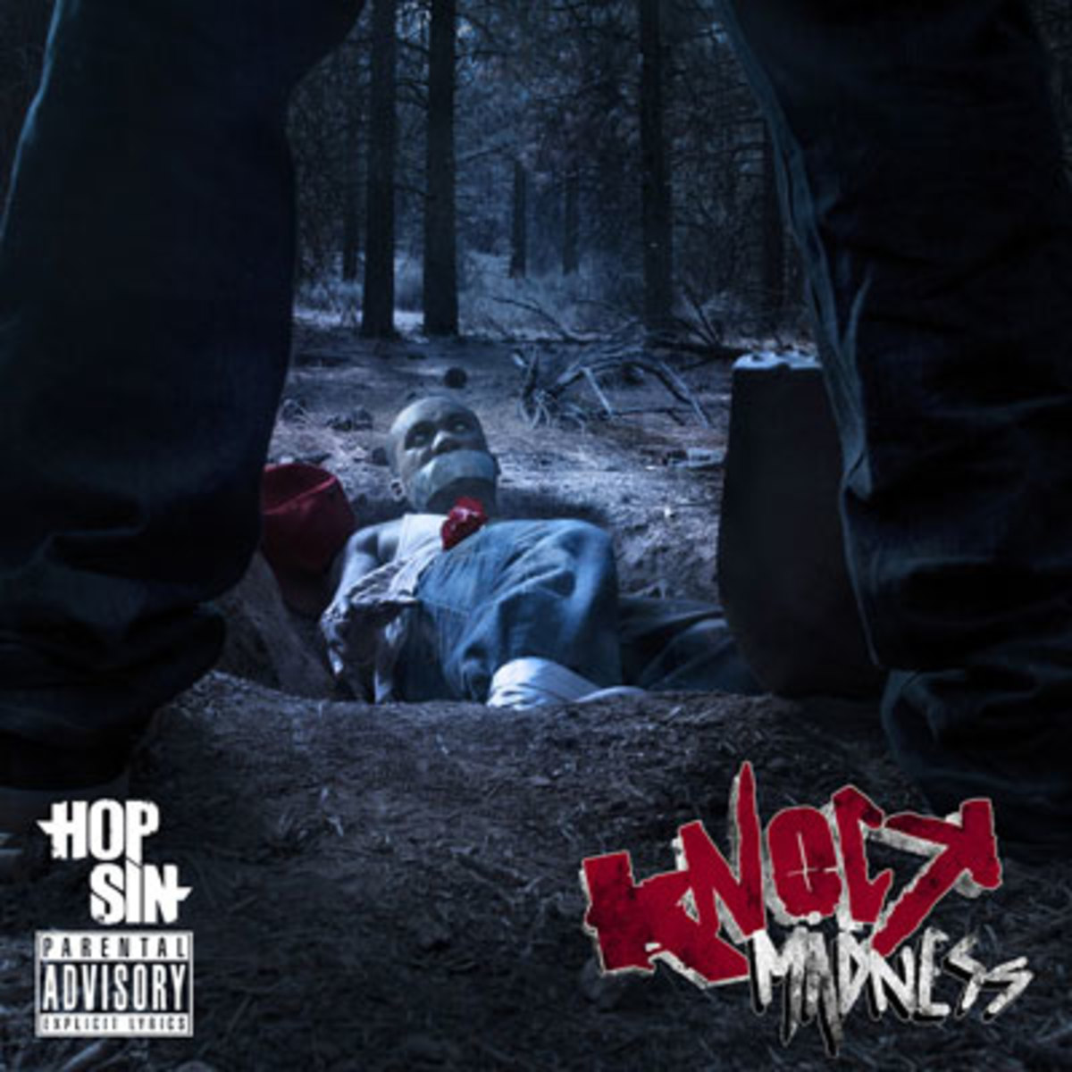 hopsin-knockmadness.jpg