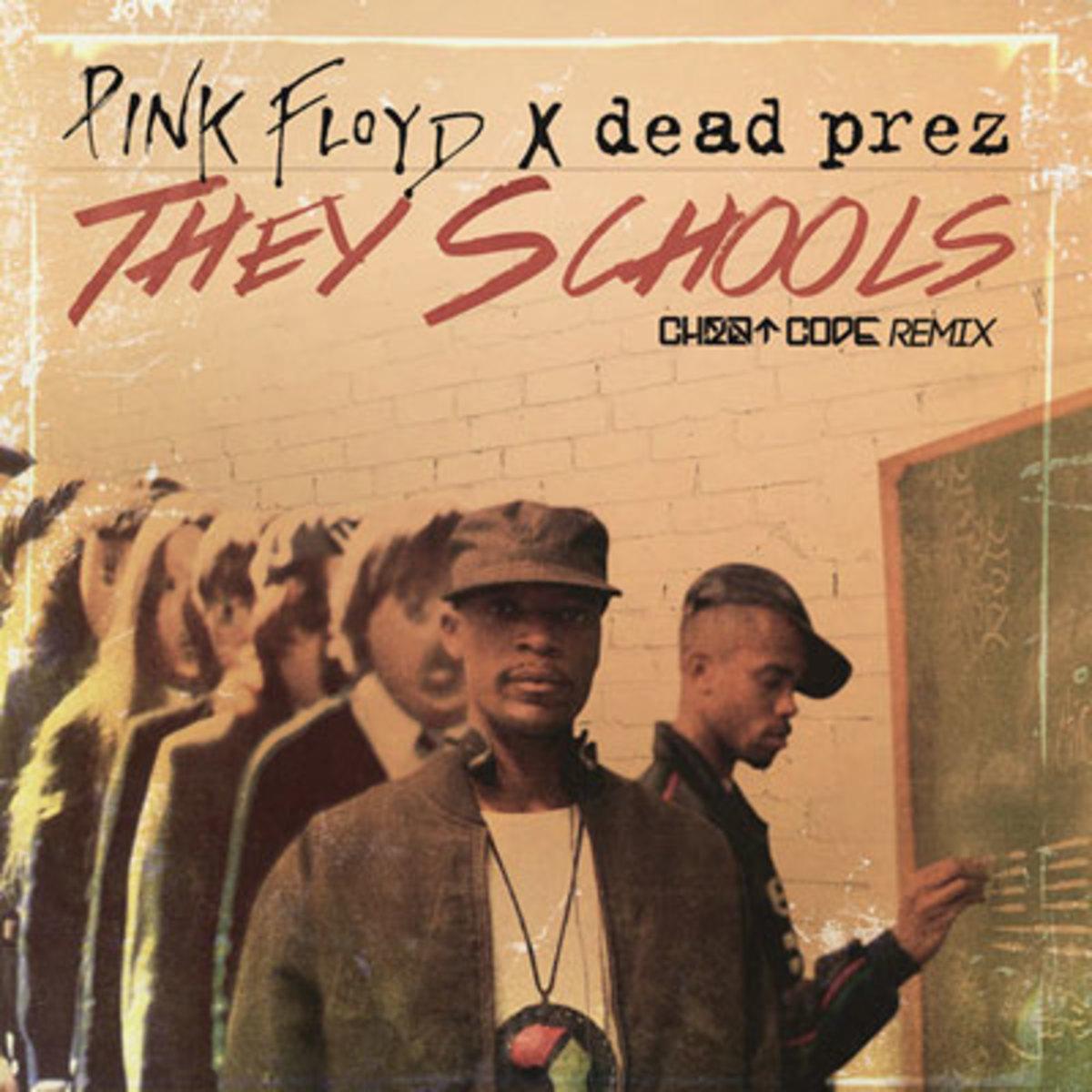pinkdead-theyschoolsrmx.jpg