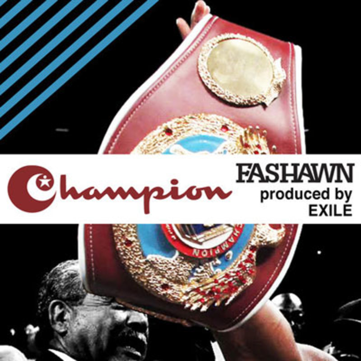 fashawn-champion.jpg