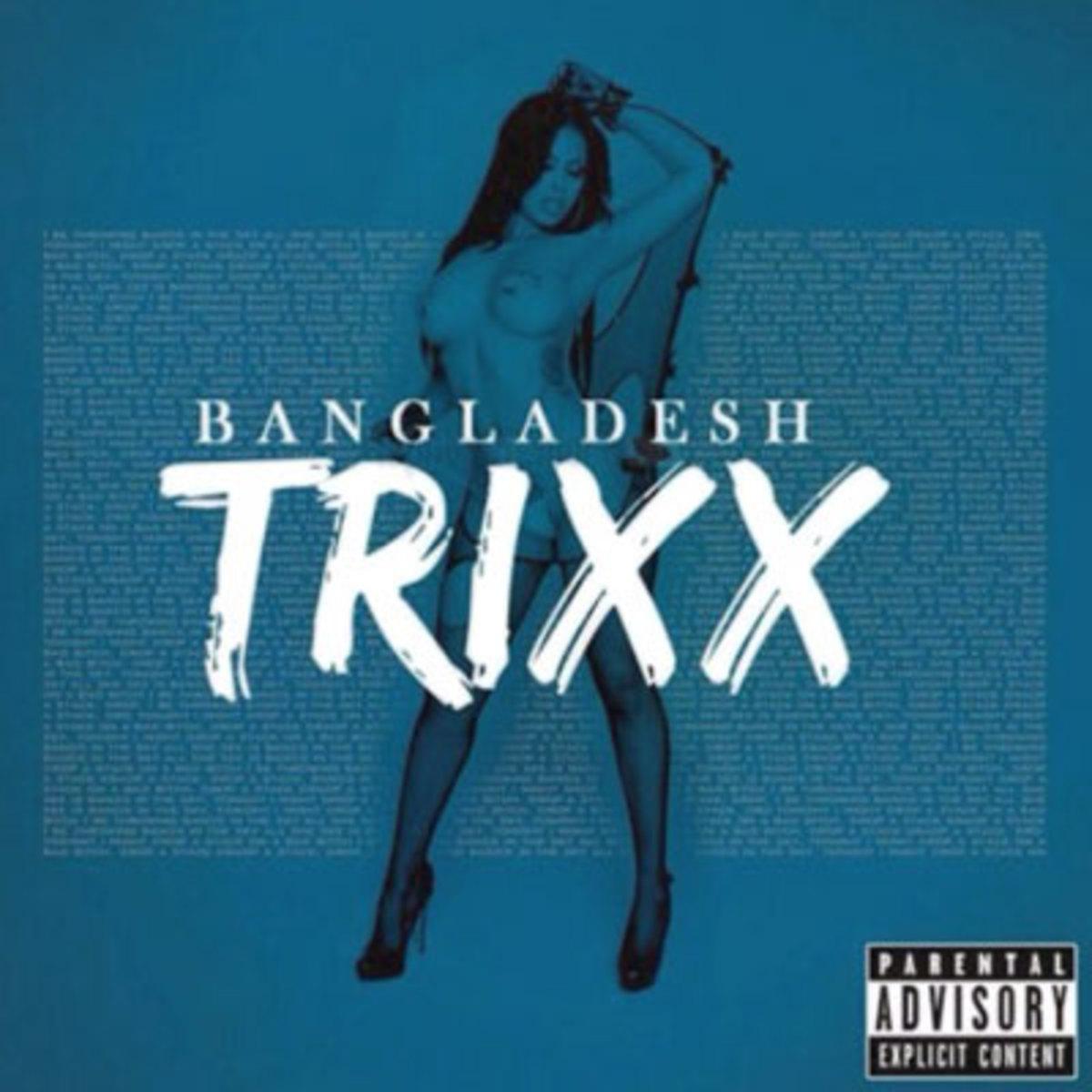 bangladesh-trixx.jpg
