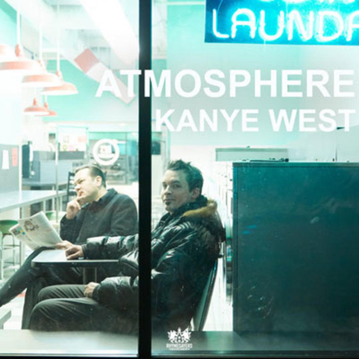 atmosphere-kanye.jpg