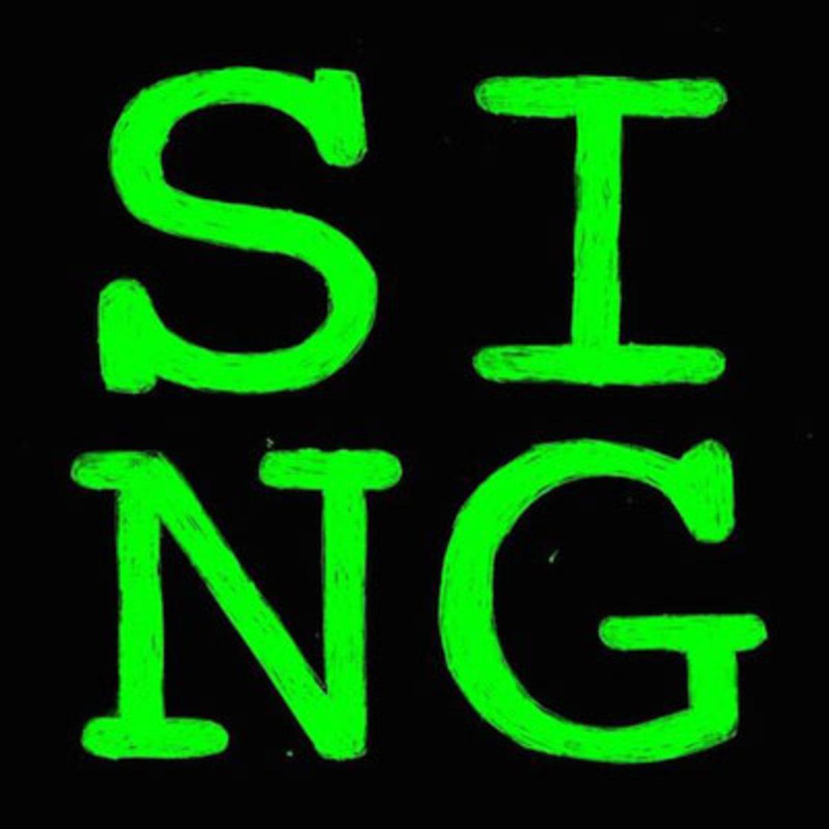 edsheeran-sing.jpg