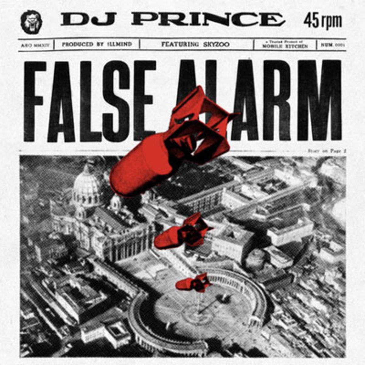 djprince-falsealarm.jpg