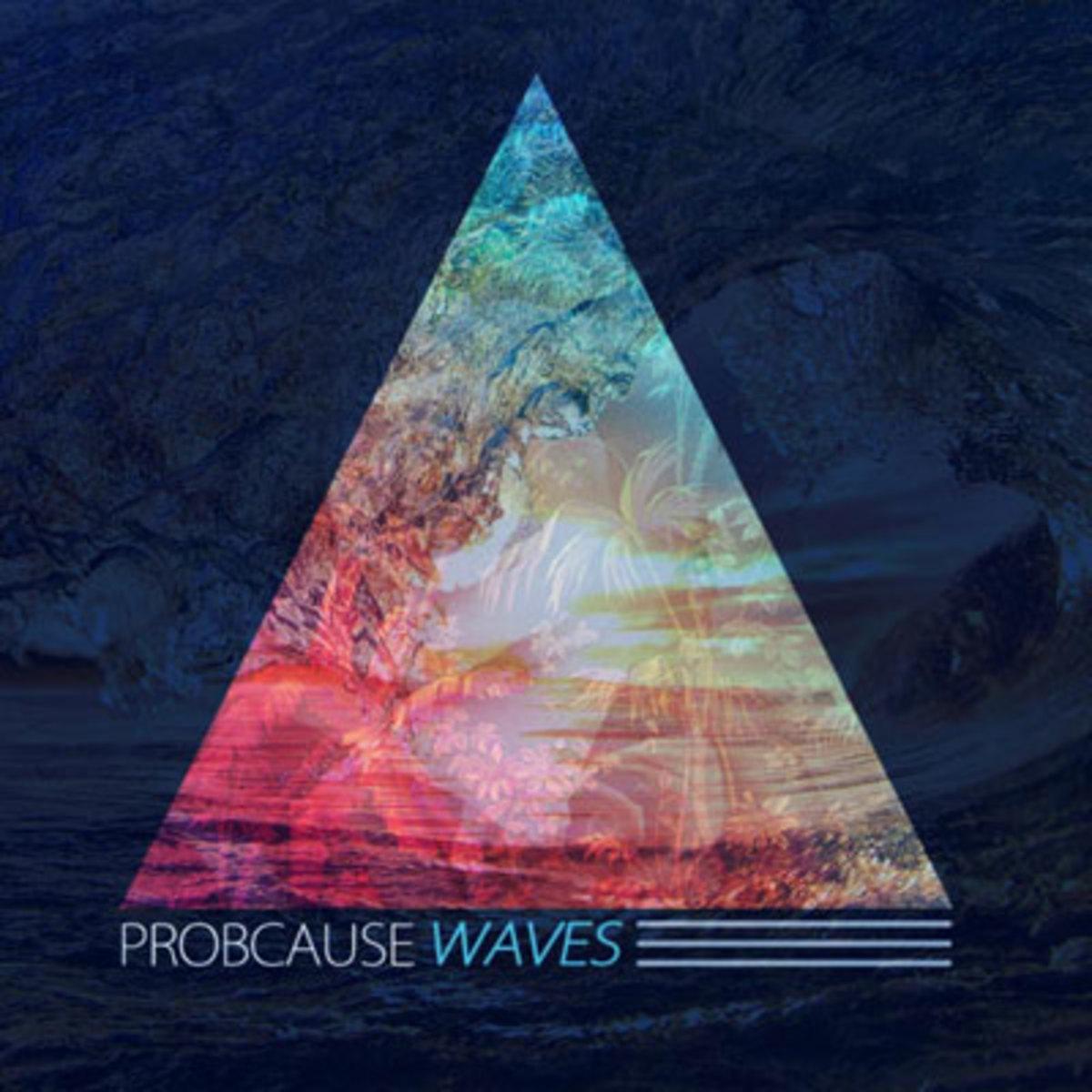 probcause-waves.jpg
