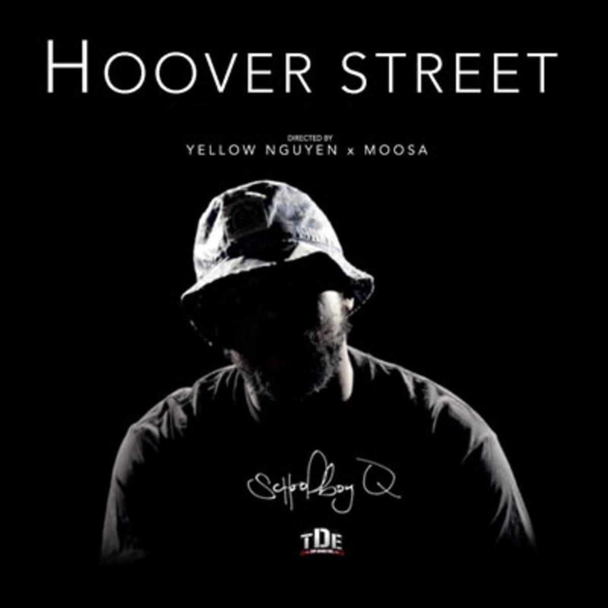 schoolboyq-hooverstreet.jpg