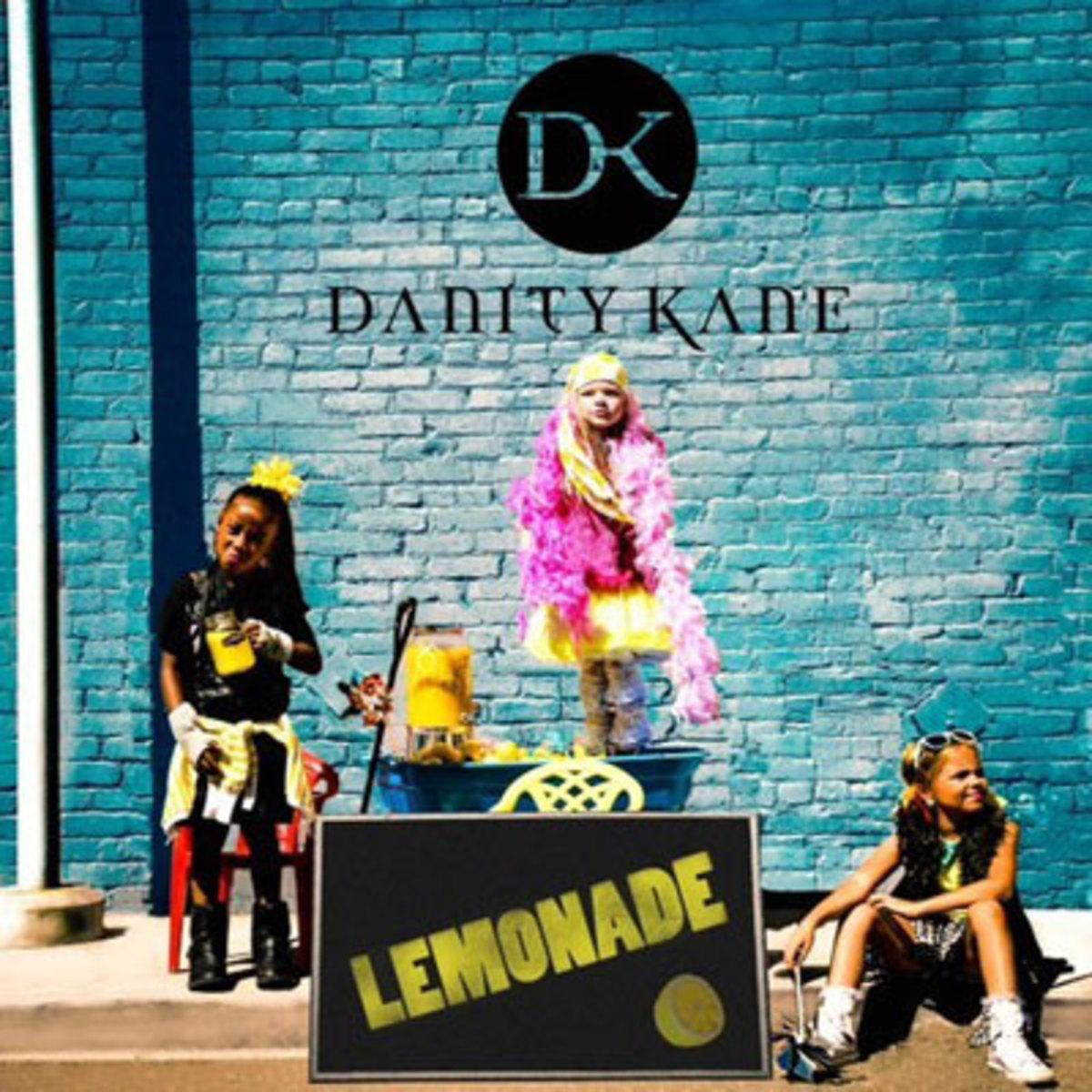 danitykane-lemonade.jpg