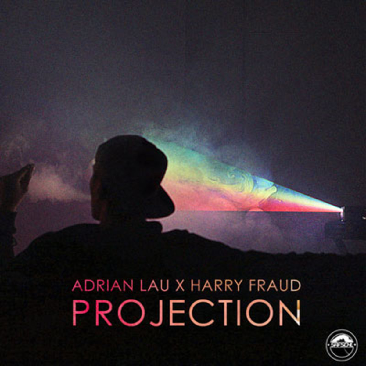 adrianlau-projection.jpg