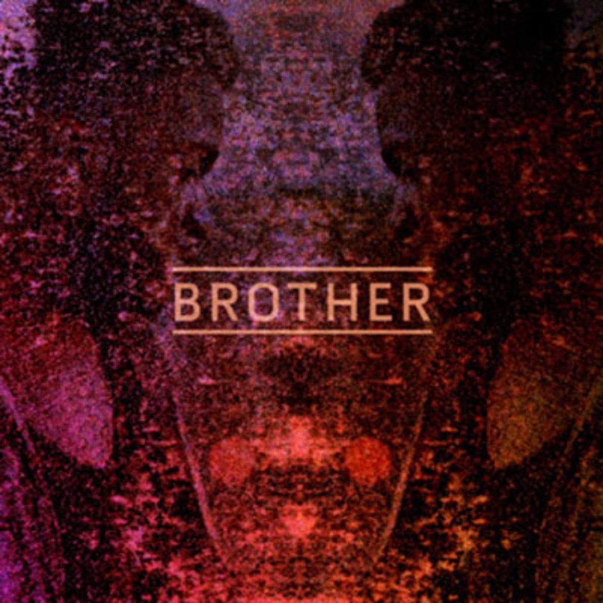 kwabs-brother.jpg