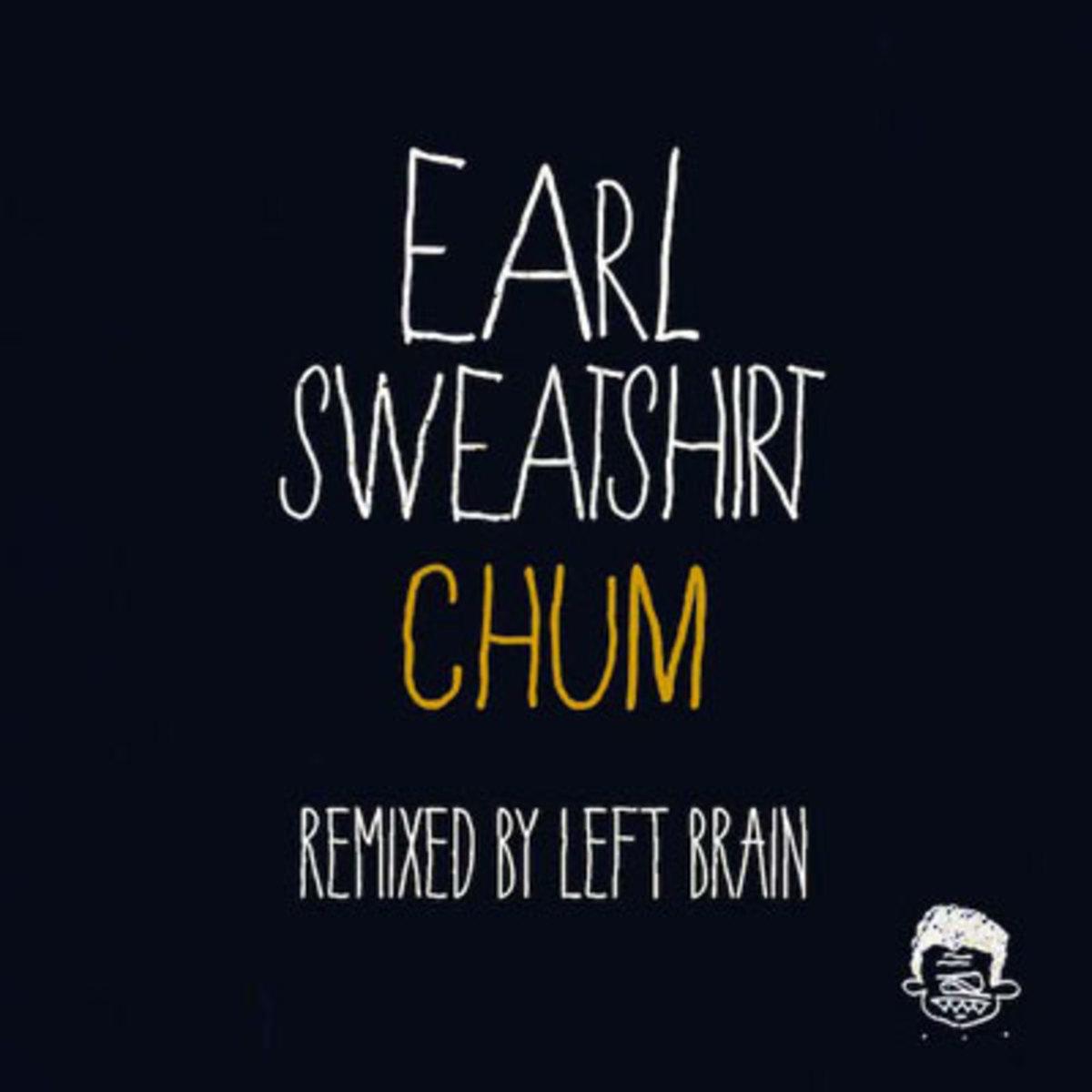 earlsweatshirt-chumrmx.jpg